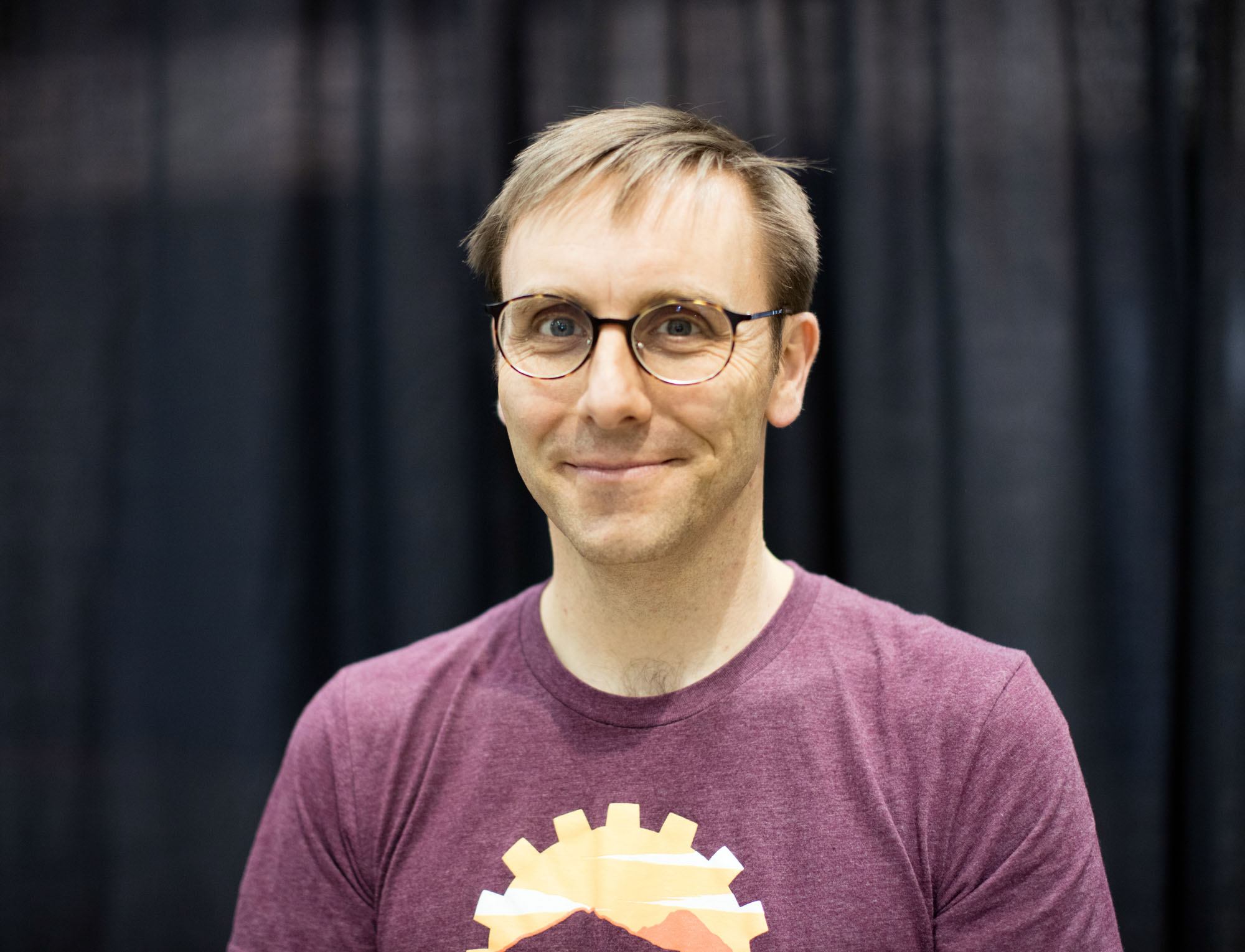 marty-railsconf-2016.jpg