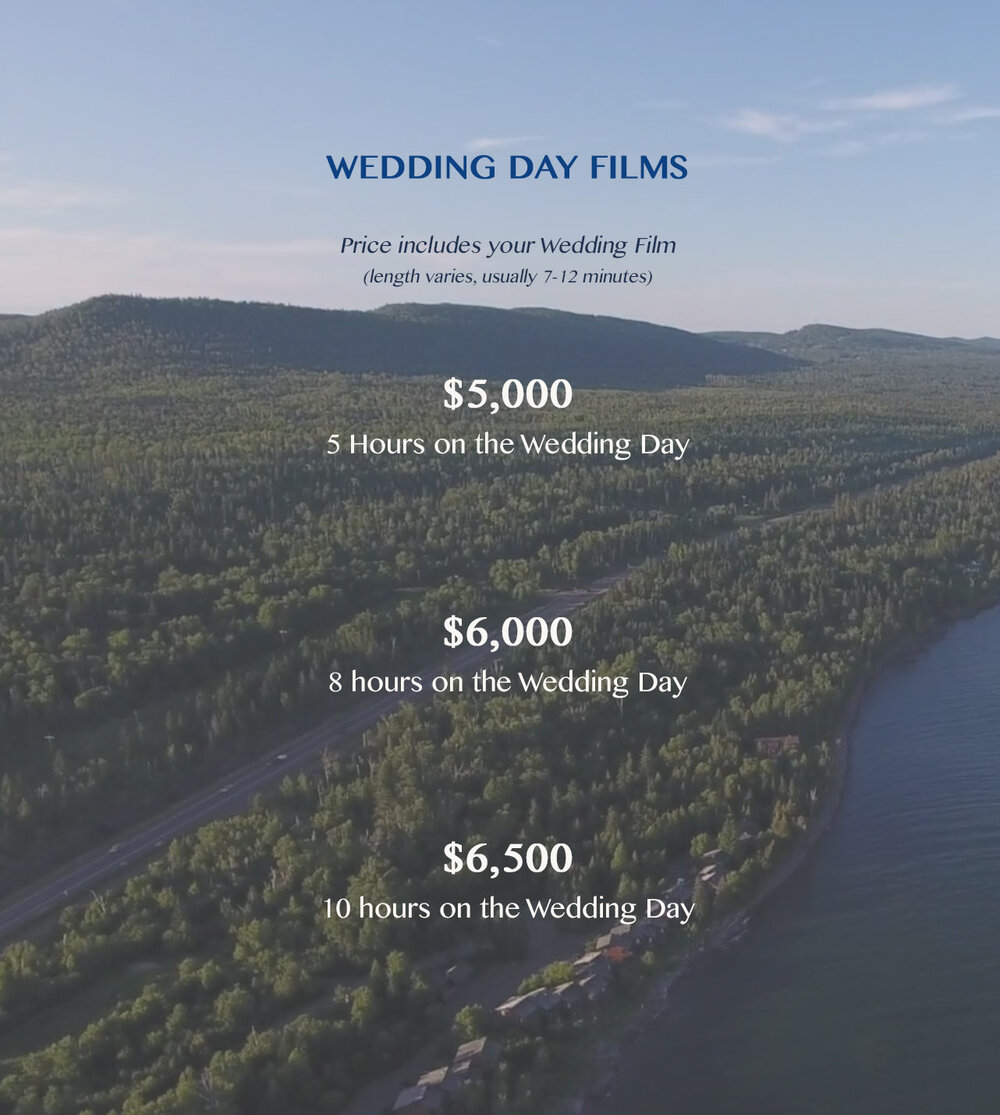 2020 Wedding Day Packages.jpg