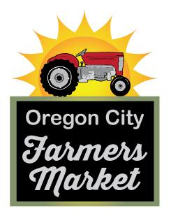 Oregon City Farmer's Market