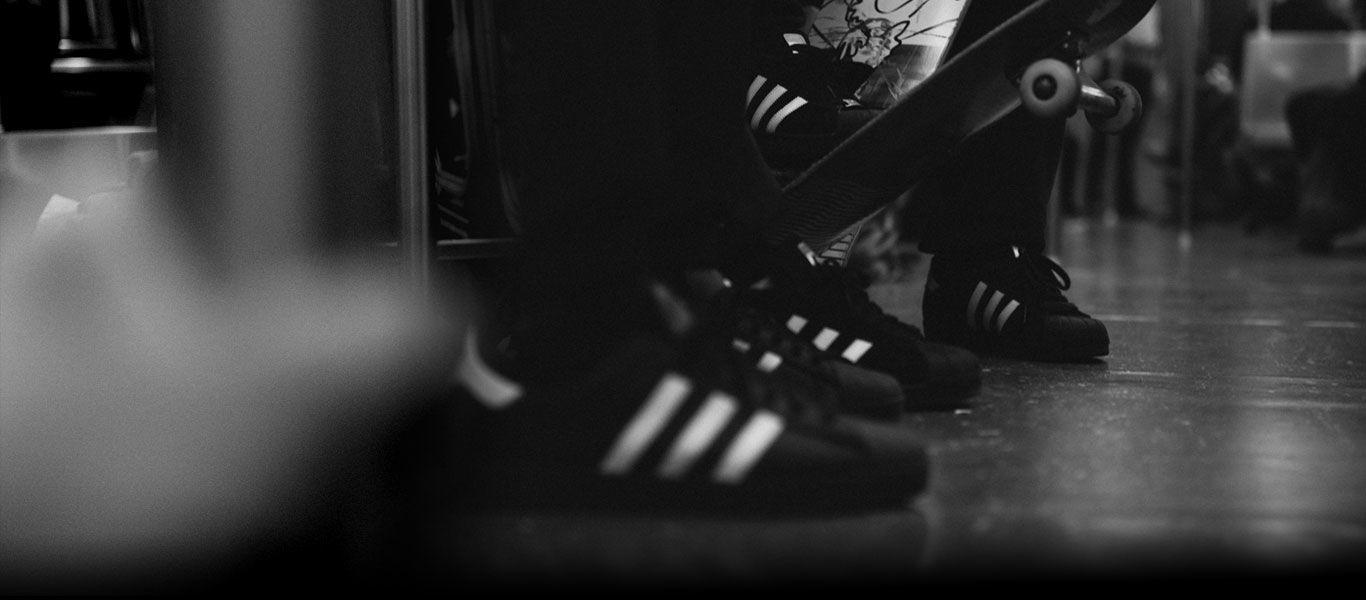 adidas-p-skateboarding-fw15-footware-wallpaper-plp_77825.jpg