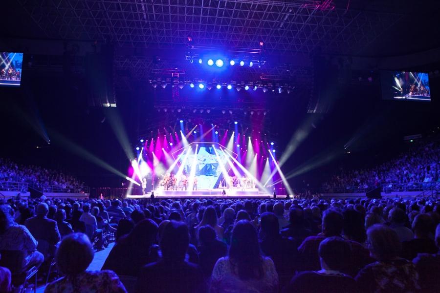 Neil-Diamond-Concert151027-005.jpg