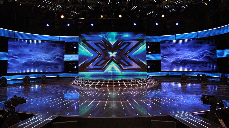 X Factor 2.jpg