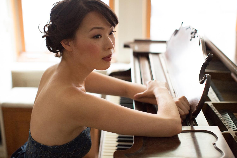 Juliana_Han_Pianist-9662.jpg
