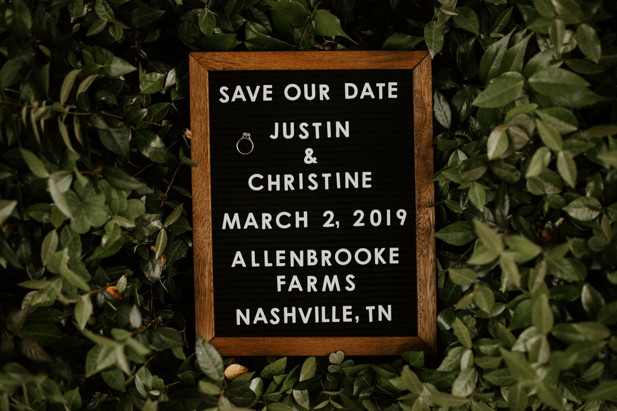 Justin Christine Engagement-untitled folder-0297.jpg