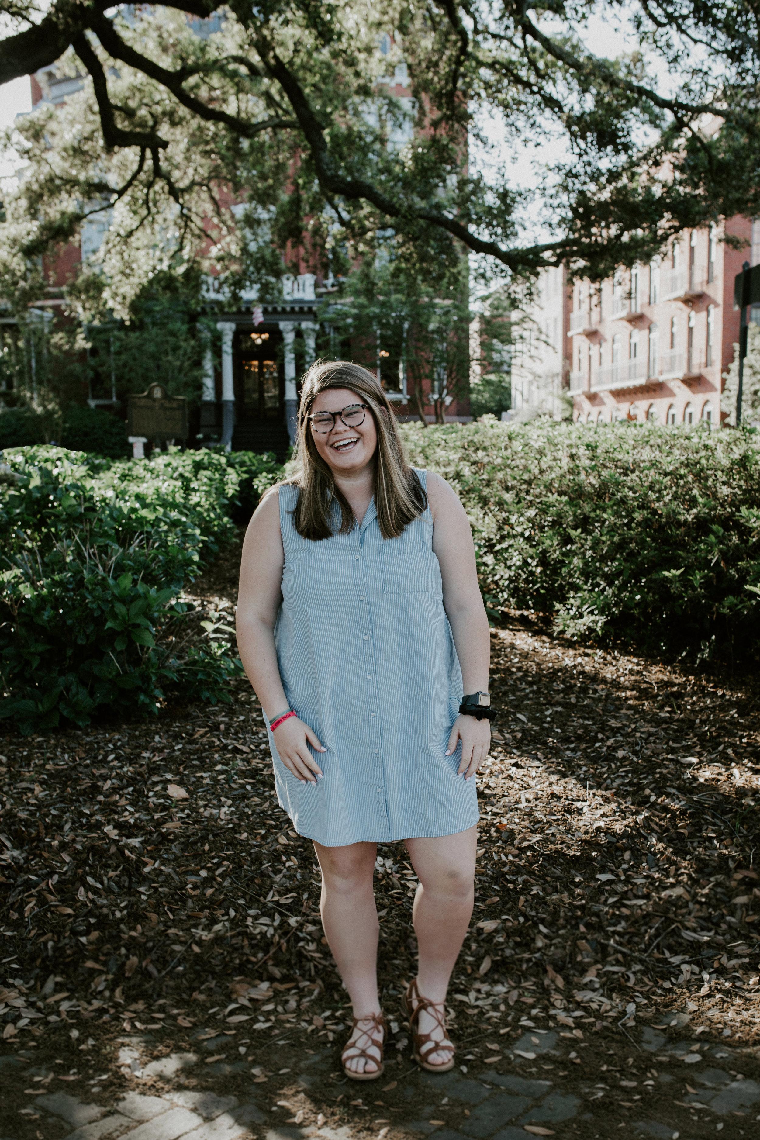Shelby s Graduation-Edited Photos-0003.jpg