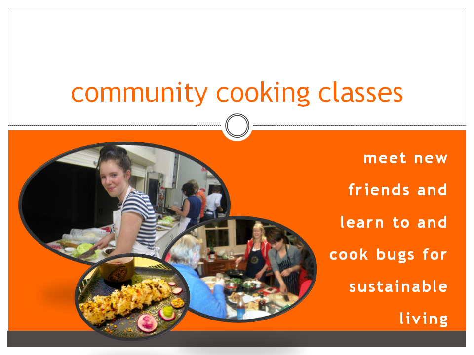 community cooking classes.png