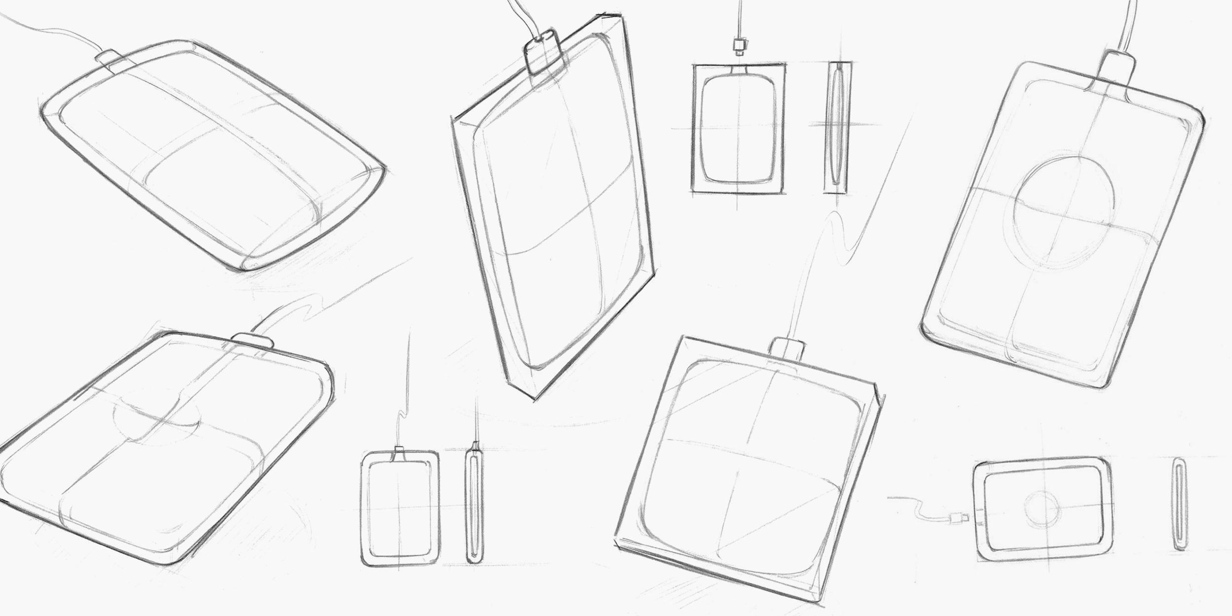 Entity Sketches 1.jpg