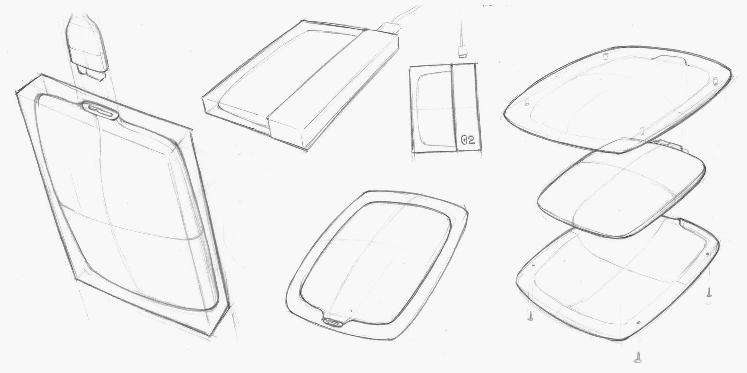 Entity Sketches 3.jpg