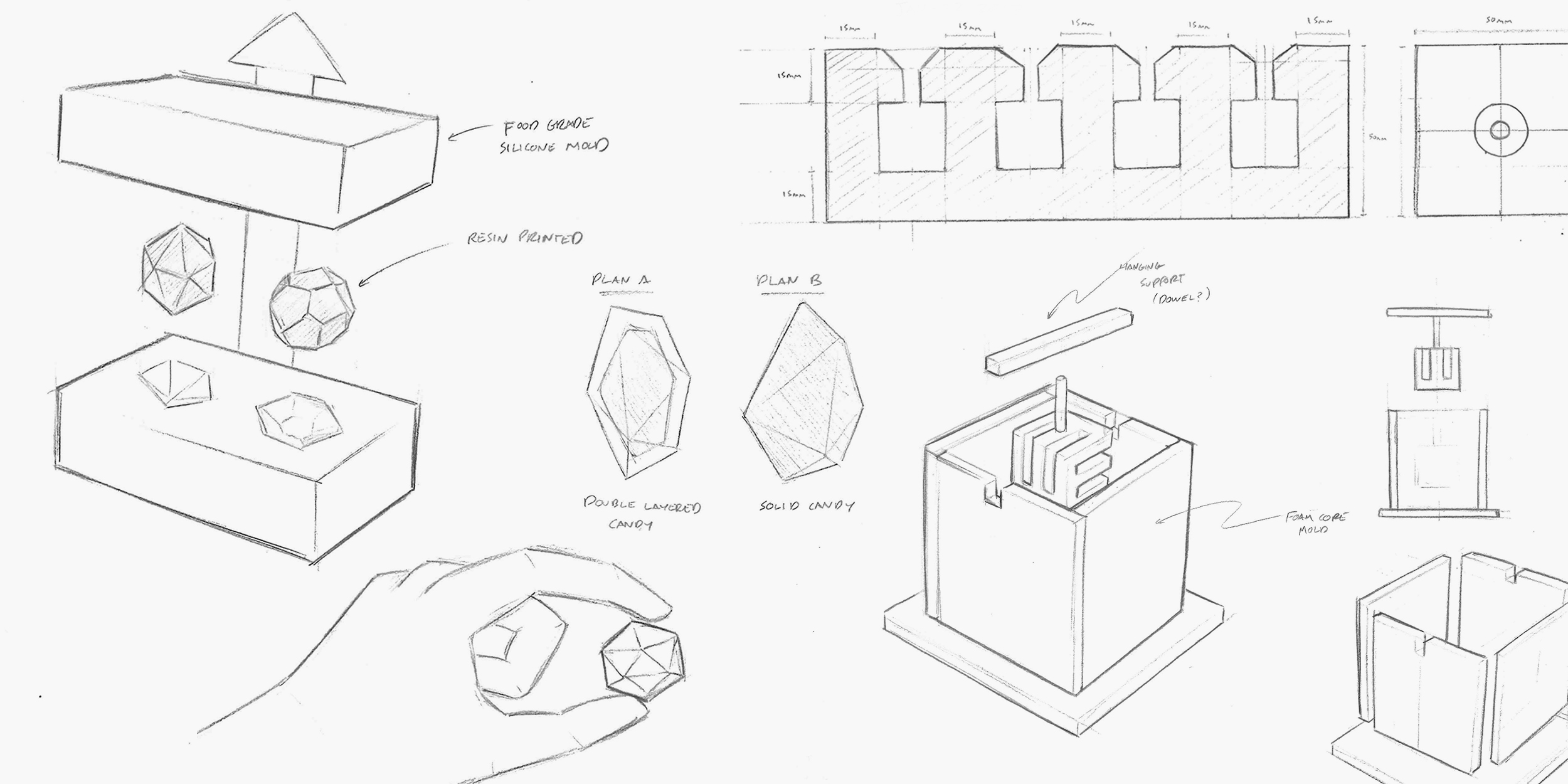 Entity Sketches 2.jpg