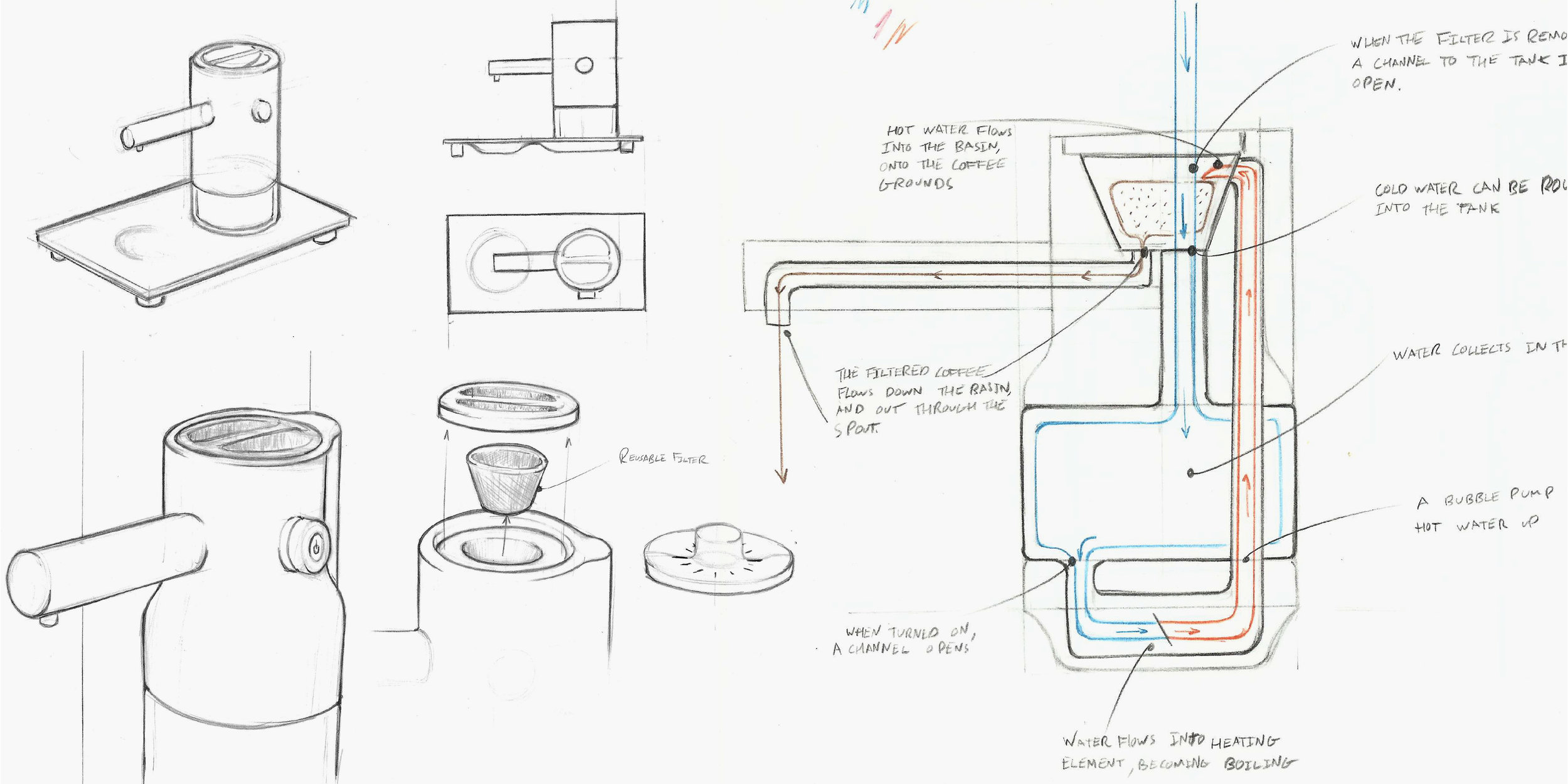 Sketches-02.jpg