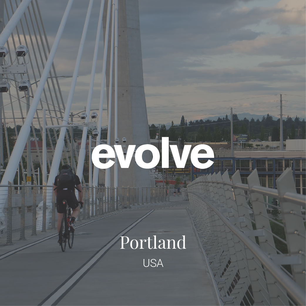 Evolve - Industrial Design Intern | Apr 2016 - Aug 2016A member of a strategy and insight focused consultancy emphasizing collaboration at all levels. Completed projects in the fields of industrial design and UX design, responsibilities include brainstorming and concept development, persona creation, experience mapping, physical and CAD modelling, and participating in client meetings and hackathons.Clients include Intel, Bellroy, and Wacom.