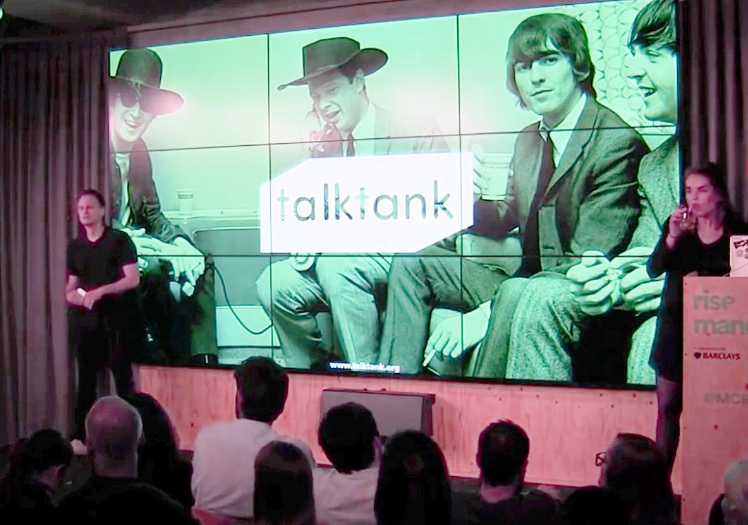 talktank.jpg