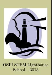 STEM Lighthouse logo.png