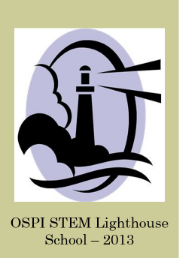 STEM Lighthouse logo.png