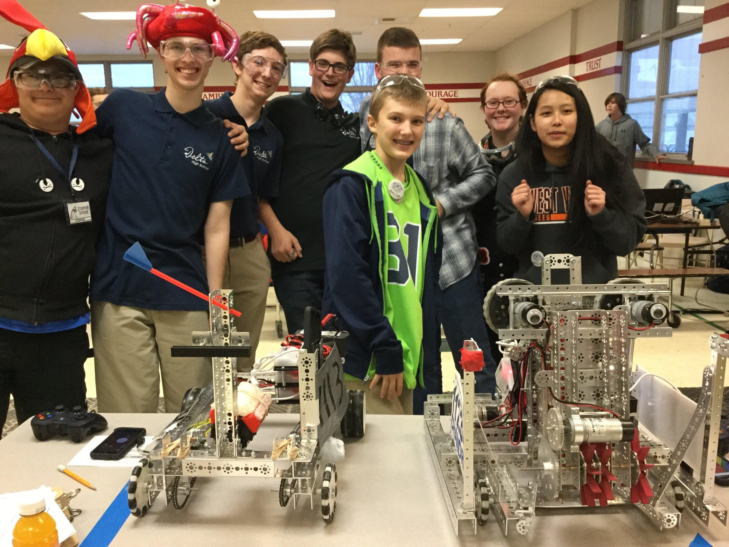 Robotics regionals-2.JPG