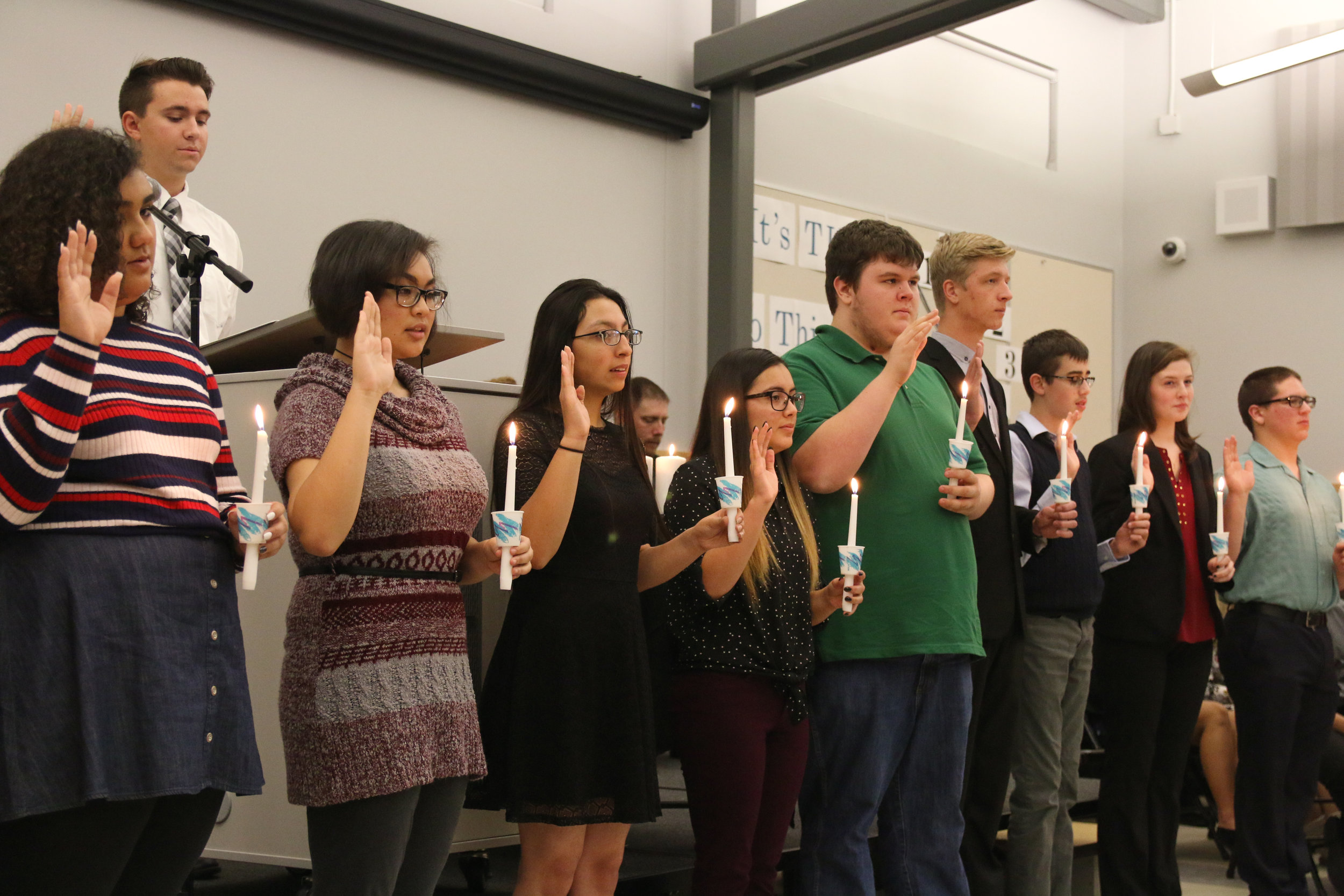 NHS Induction 2017 (40 of 71).jpg