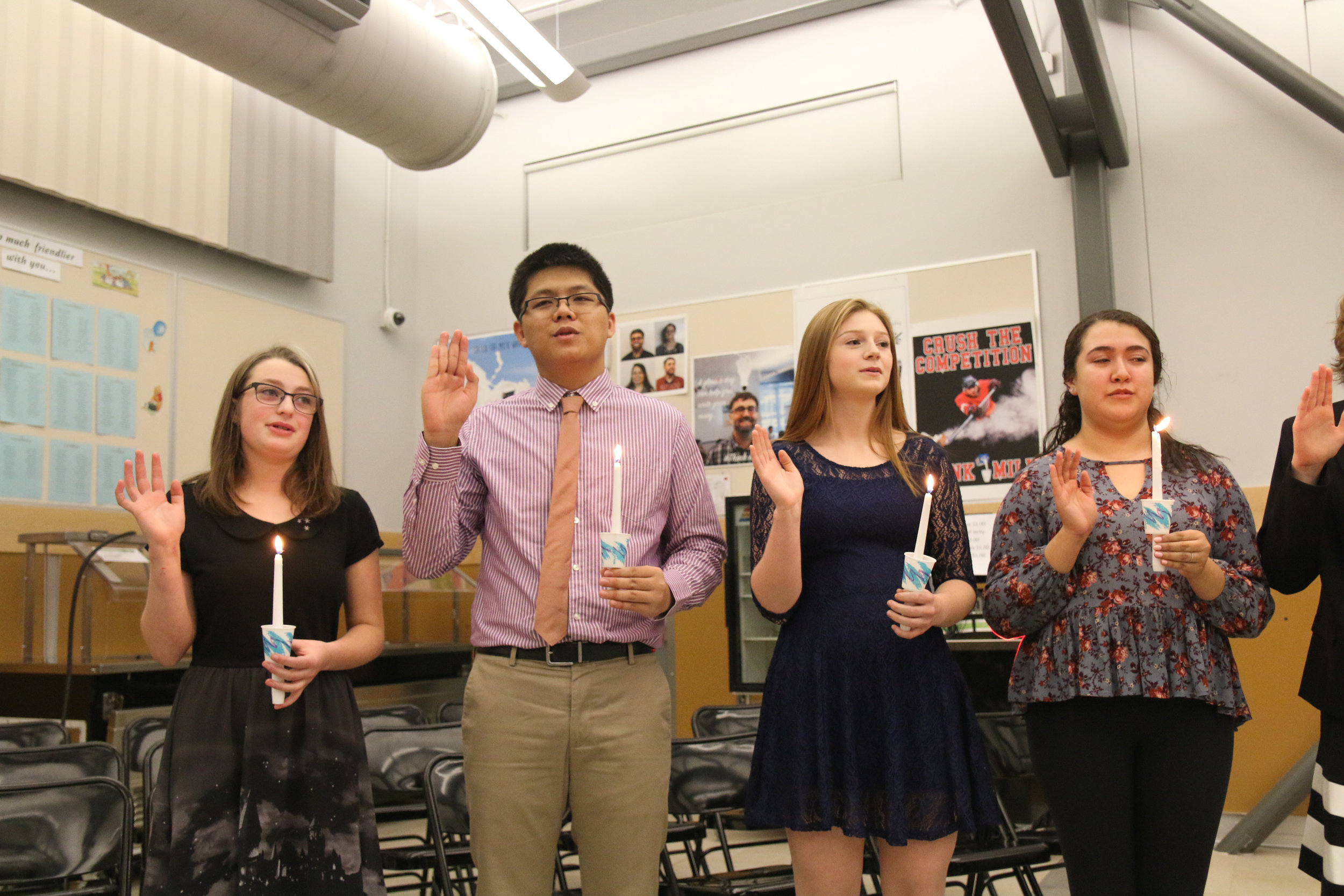 NHS Induction 2017 (37 of 71).jpg