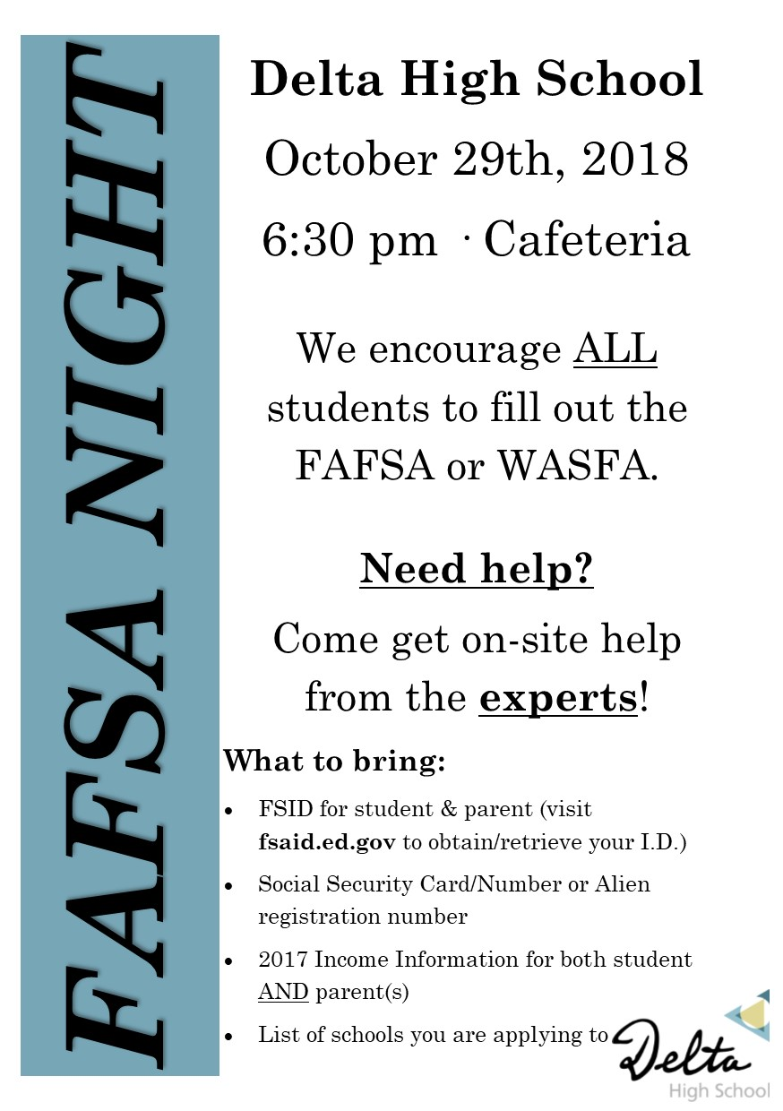 FAFSA Night Flyer.jpg