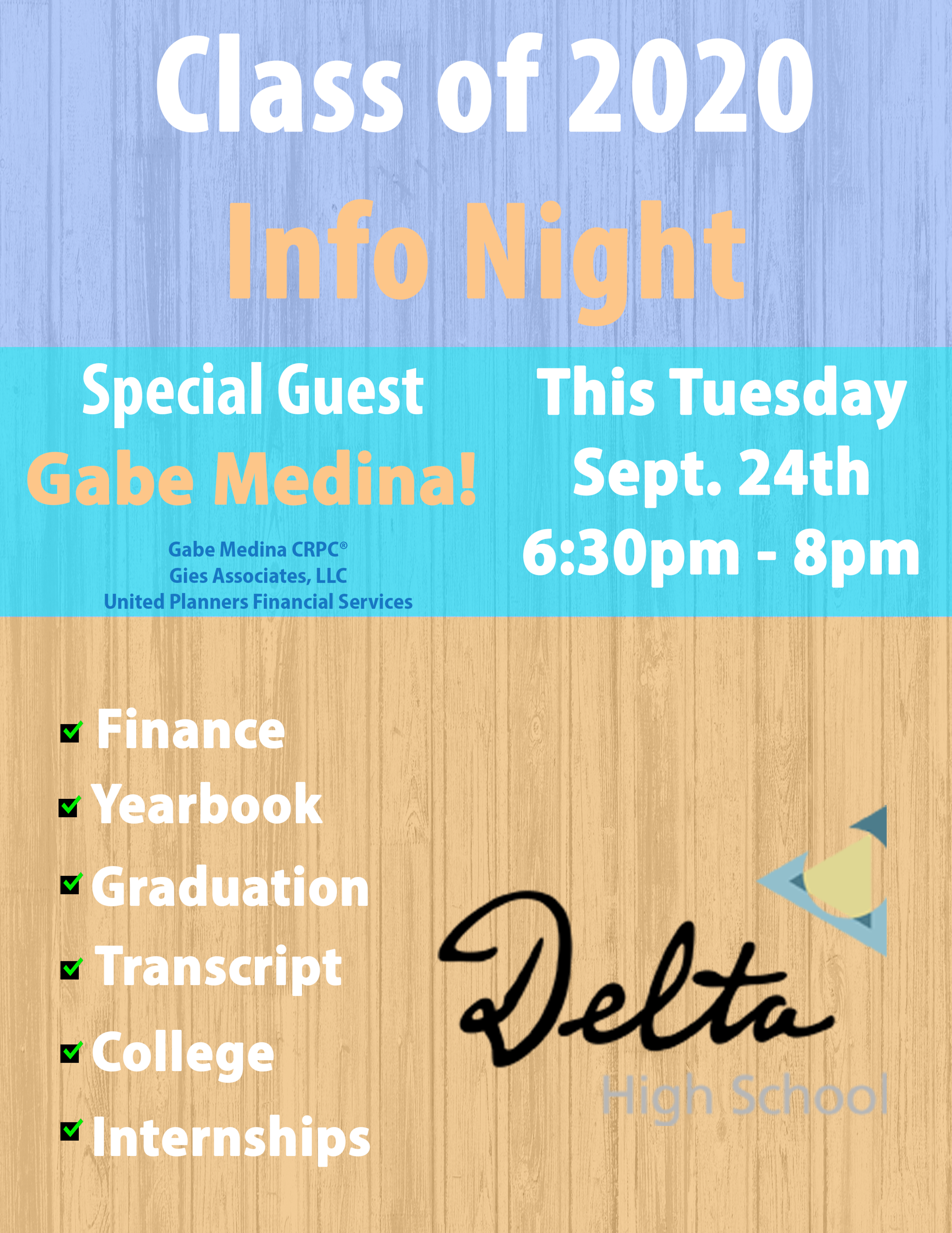 Senior Info Night 2020.png
