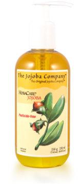 jojoba pesticide free.jpg