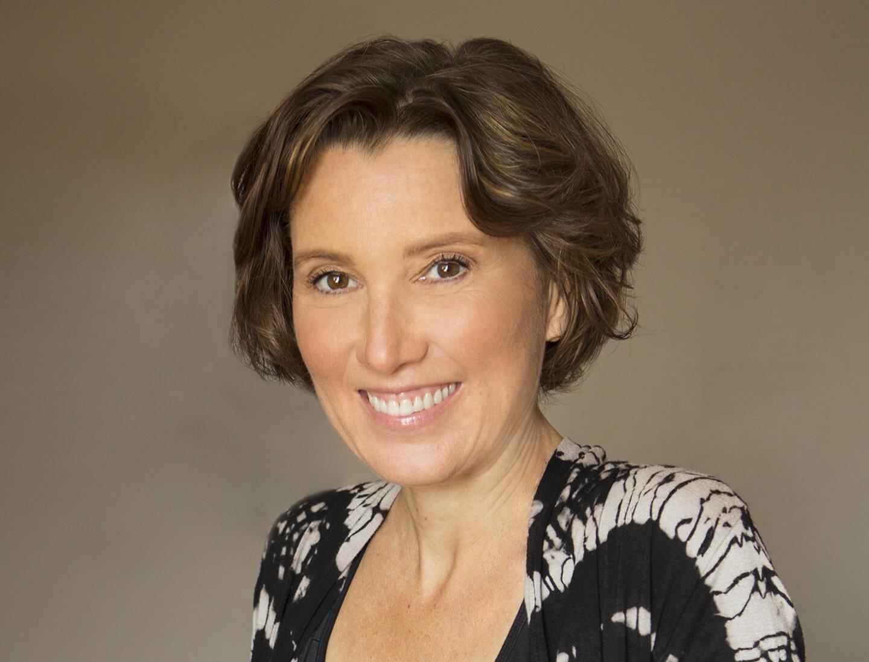 Celine Consoli - Honolulu Massage Therapist
