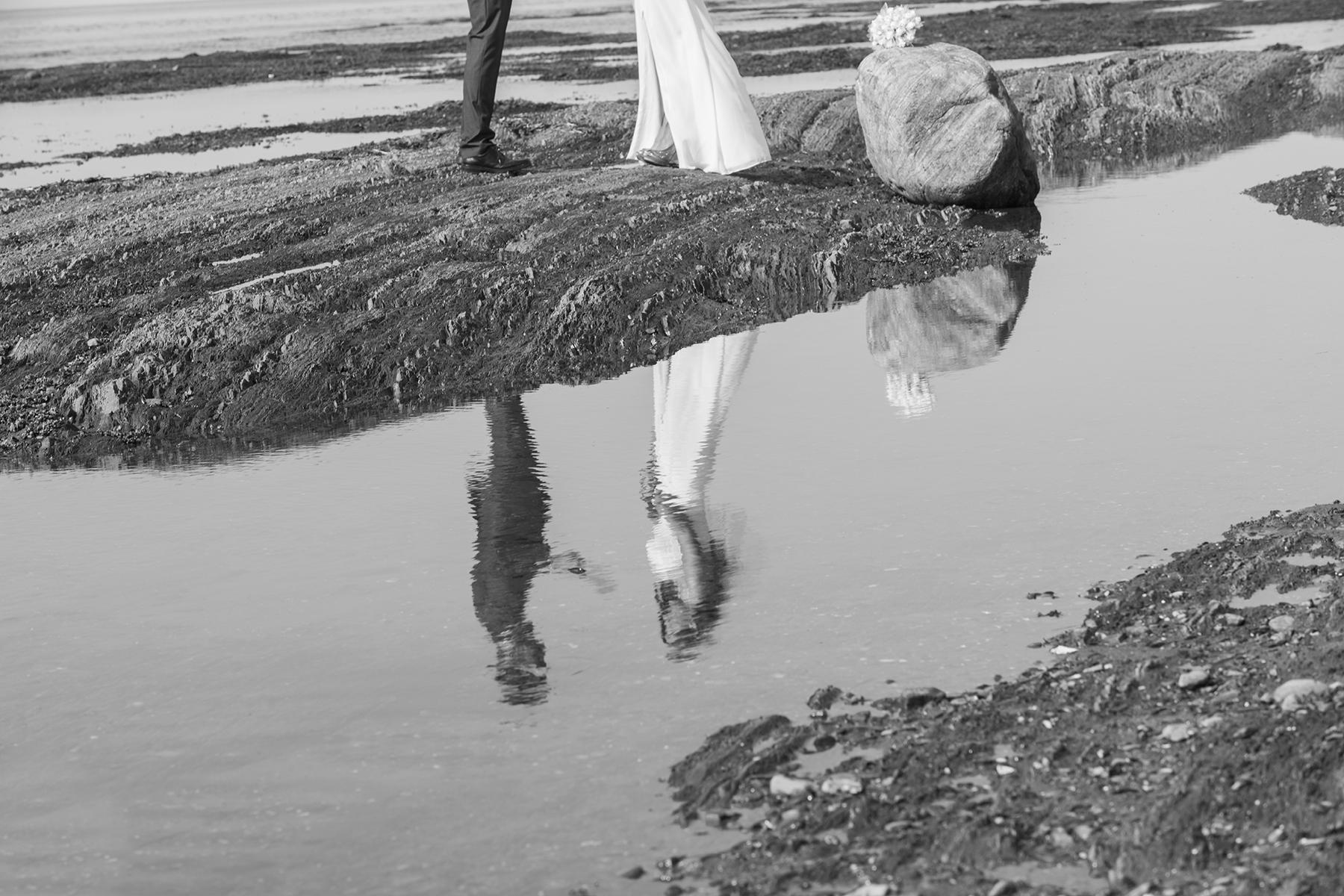 FolioPhoto-Mariage-AnnieJF-23aout14-54-NB.JPG