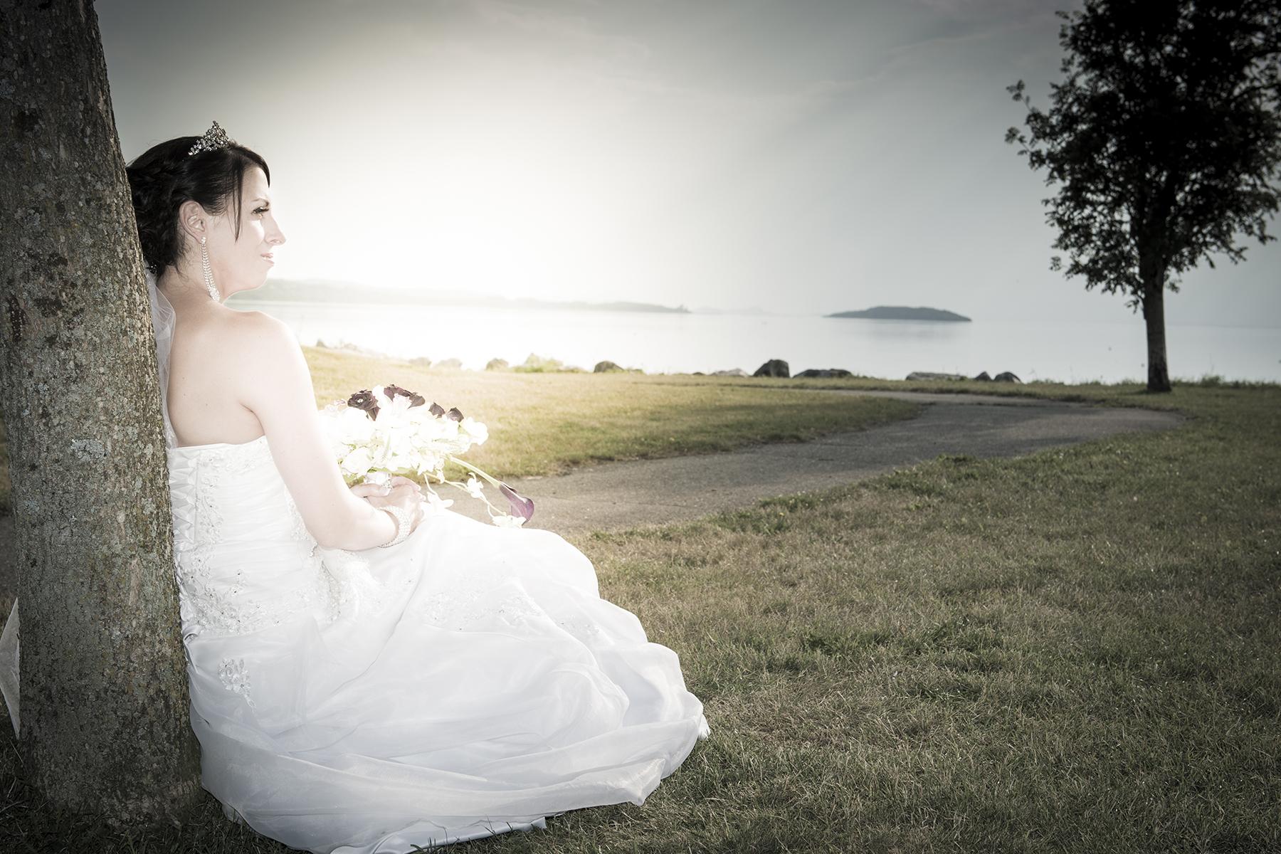 FolioPhoto-Mariage-Couple-04-ART.JPG