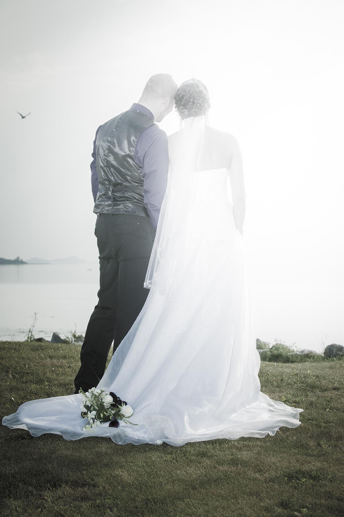FolioPhoto-Mariage-Couple-11-ART.JPG