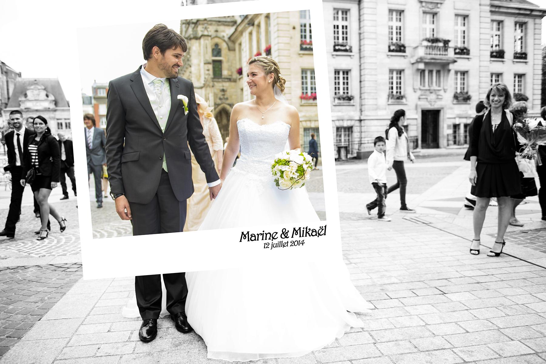 FolioPhoto-MM-Mairie72-ART.JPG