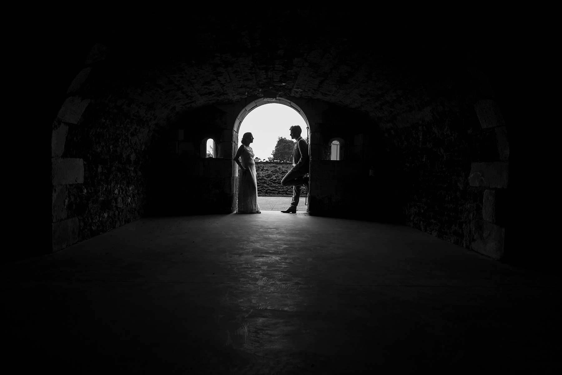 FolioPhoto-Mariage-Claire&Seb_78-Art.JPG