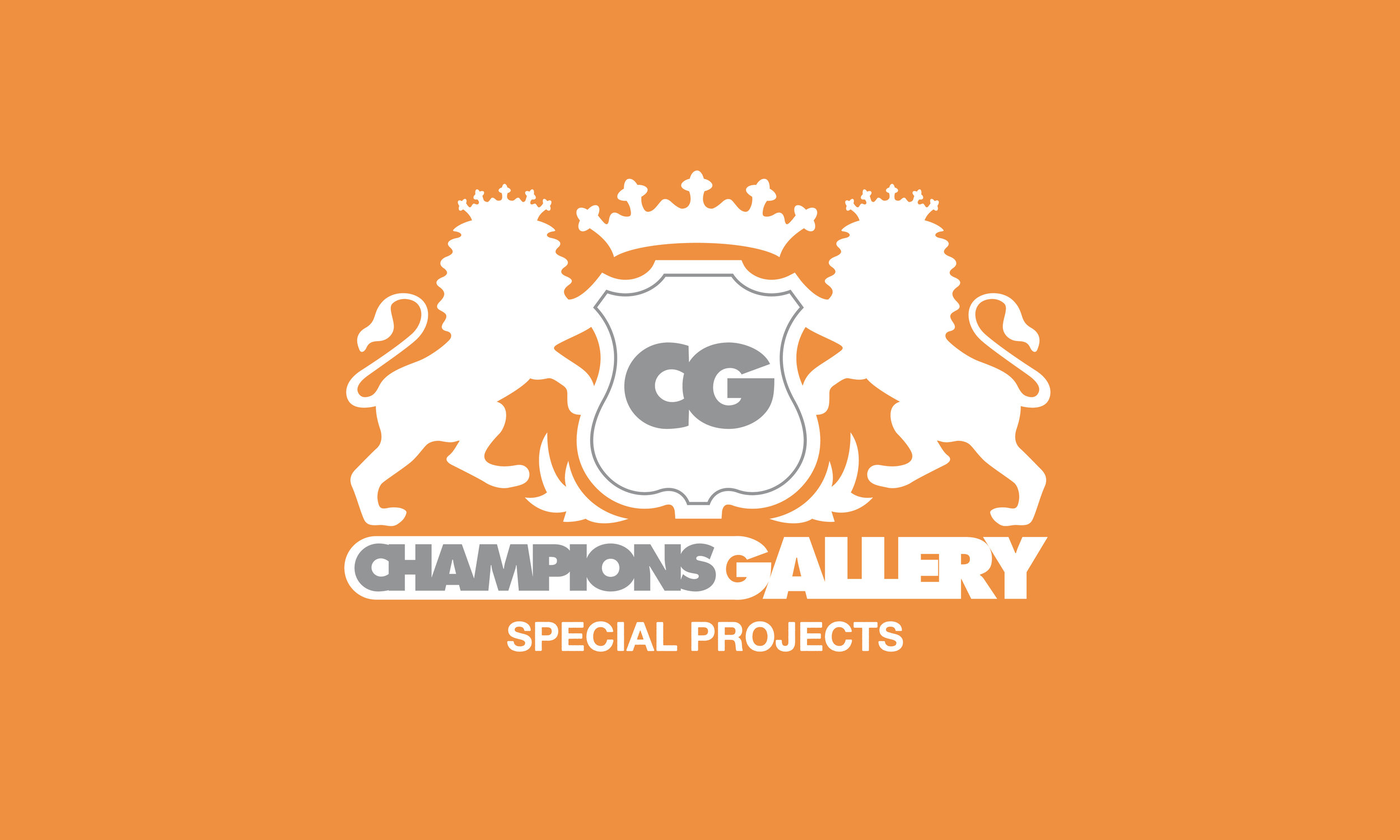 TCGspecialprojects (1).jpg