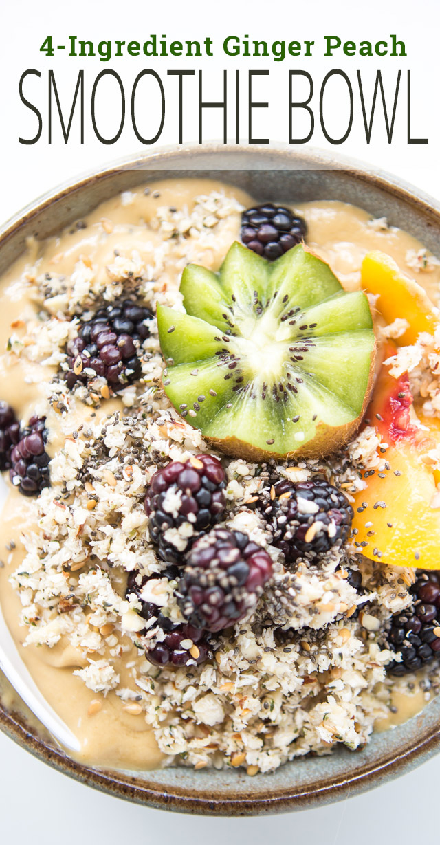 Smoothie Bowl CK.jpg