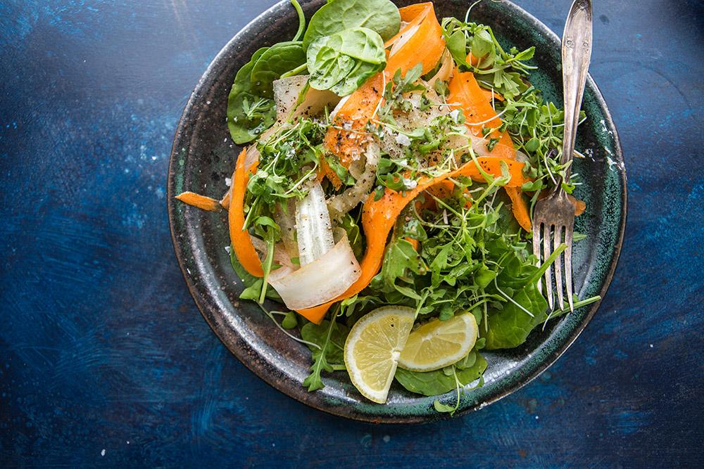 2016-05 10 Pounds Diet MENU-Lunch2.jpg