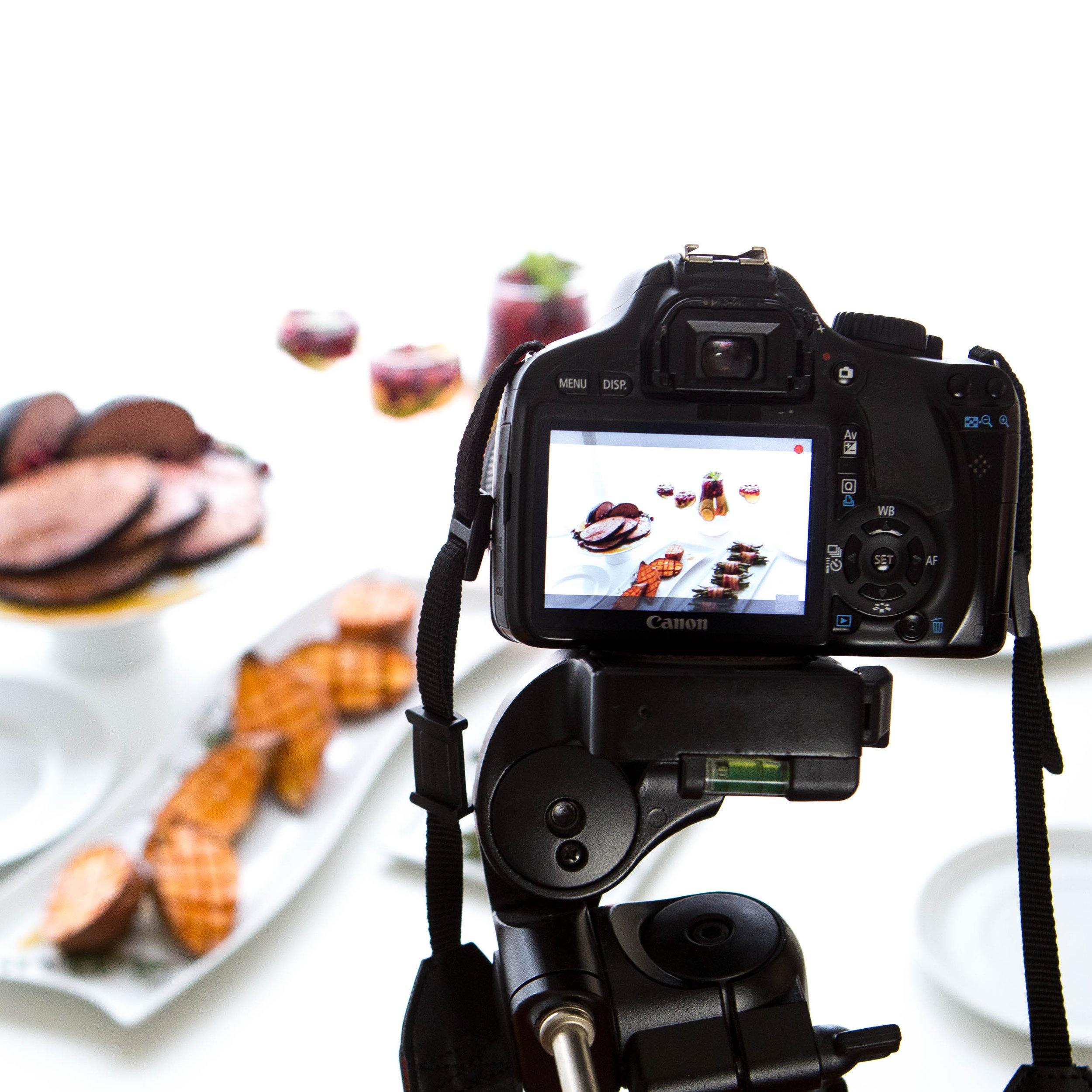 2015-11 Cheeky Kitchen Client Video.jpg