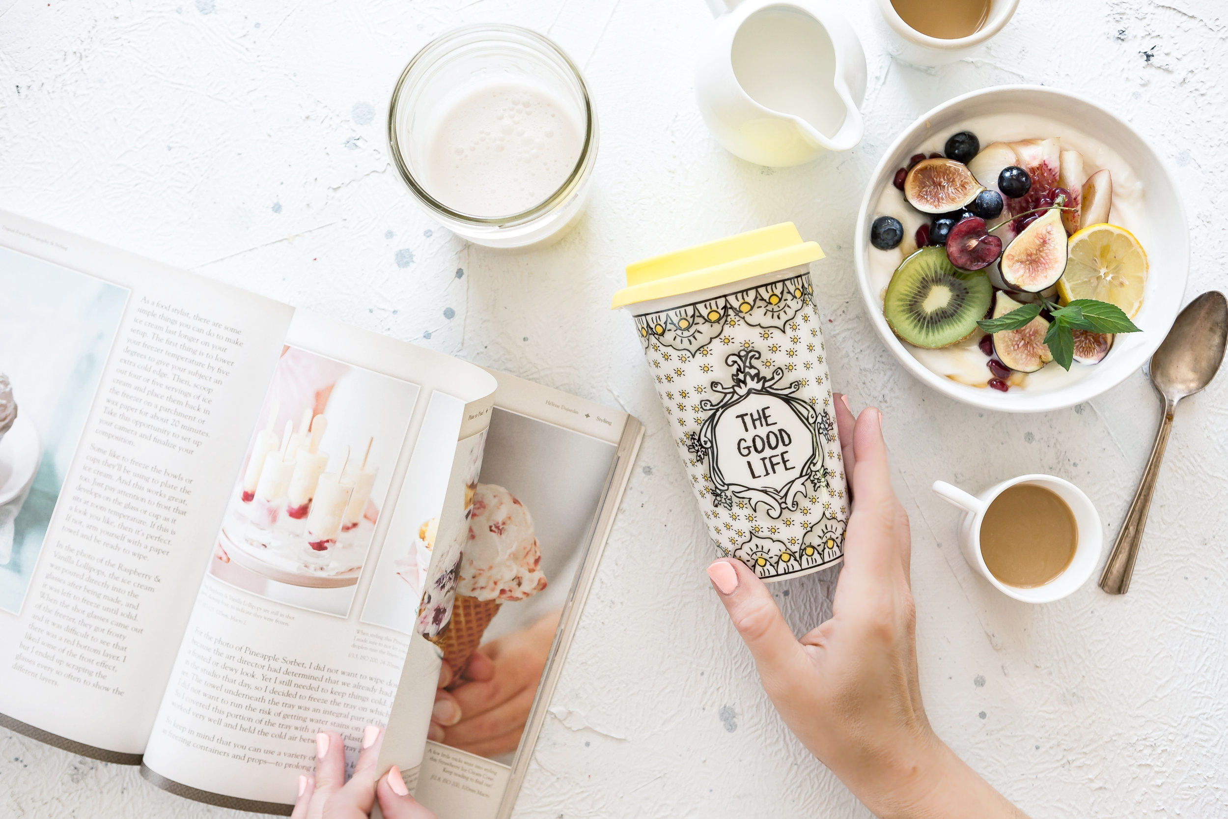 2017-08-05 VIRTUE Perfect Paleo Coconut Milk Creamer 2.jpg