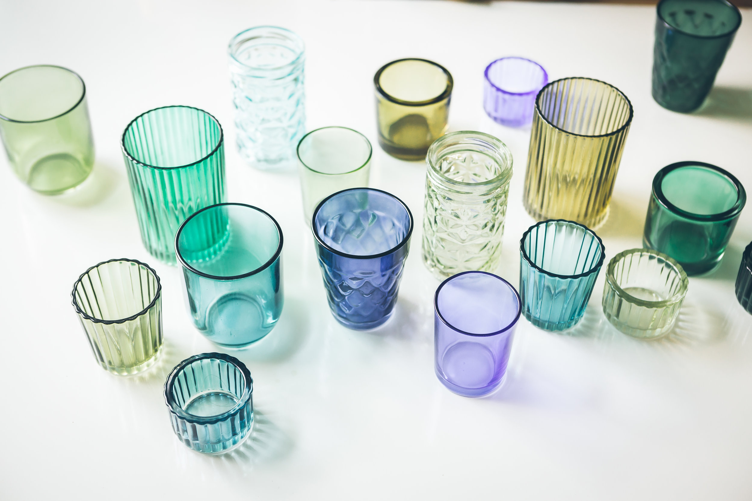 2017-09 Creative Coop Votive Glass 4.jpg