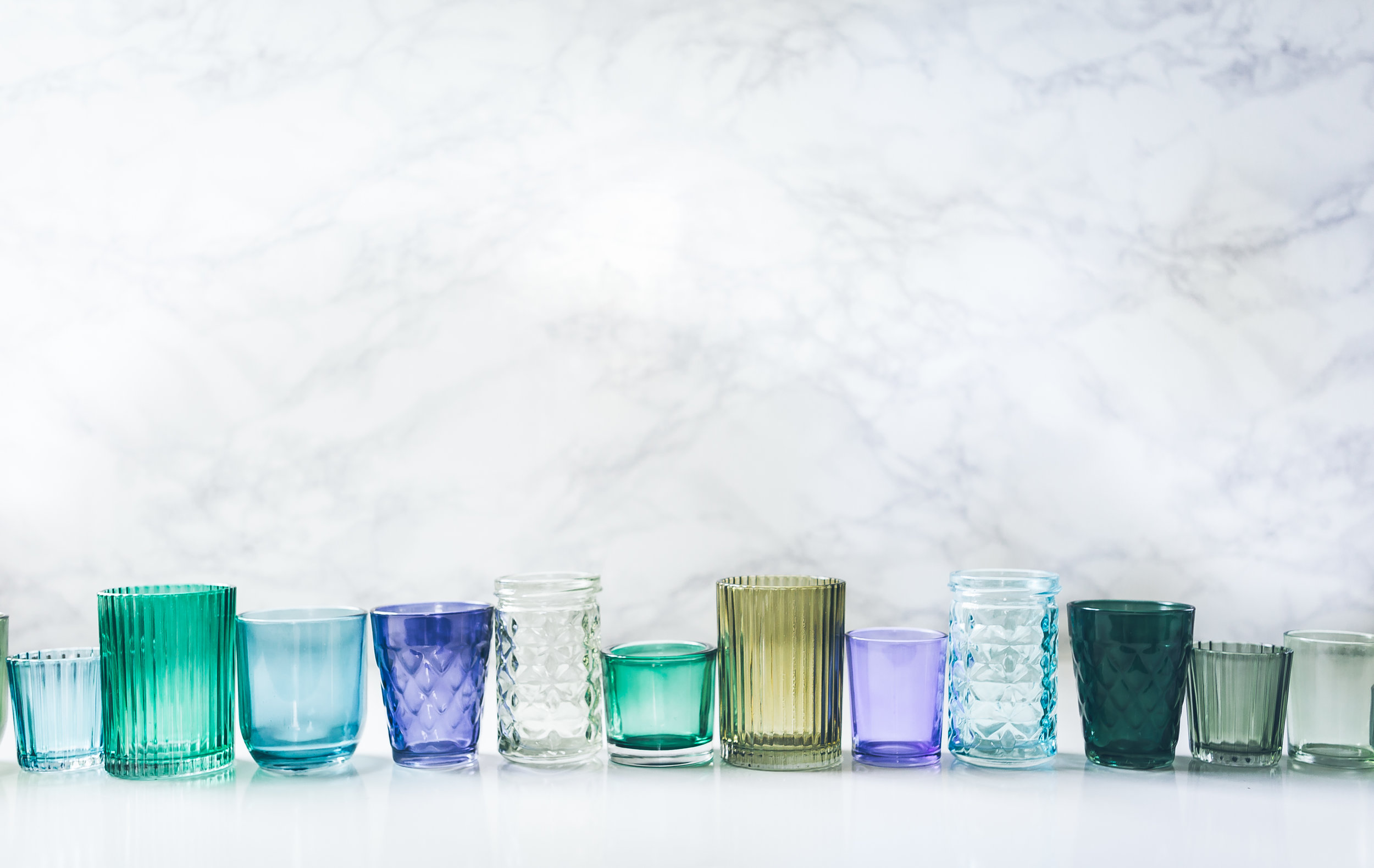 2017-09 Creative Coop Votive Glass 5.jpg