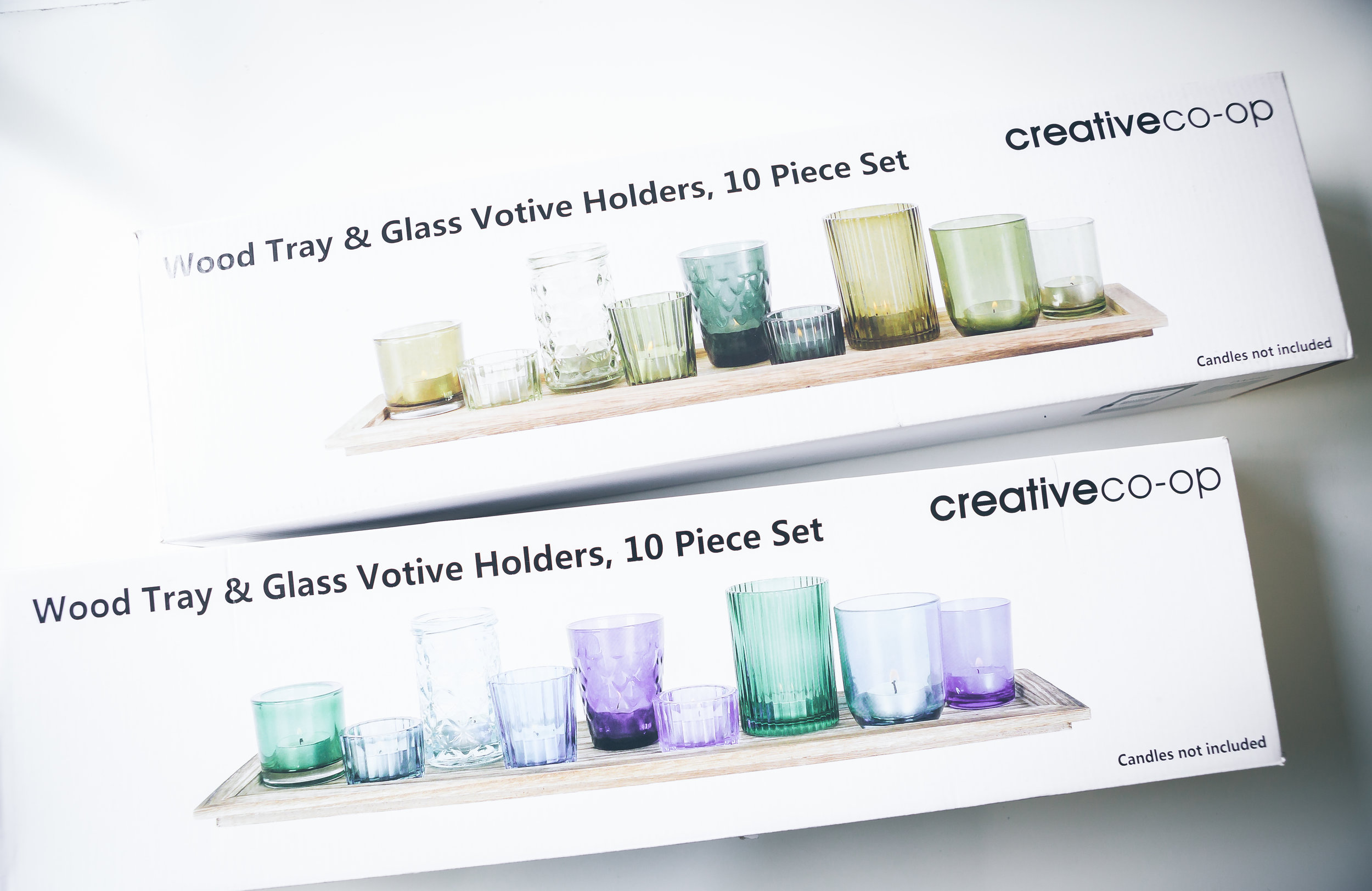 2017-09 Creative Coop Votive Glass 1.jpg
