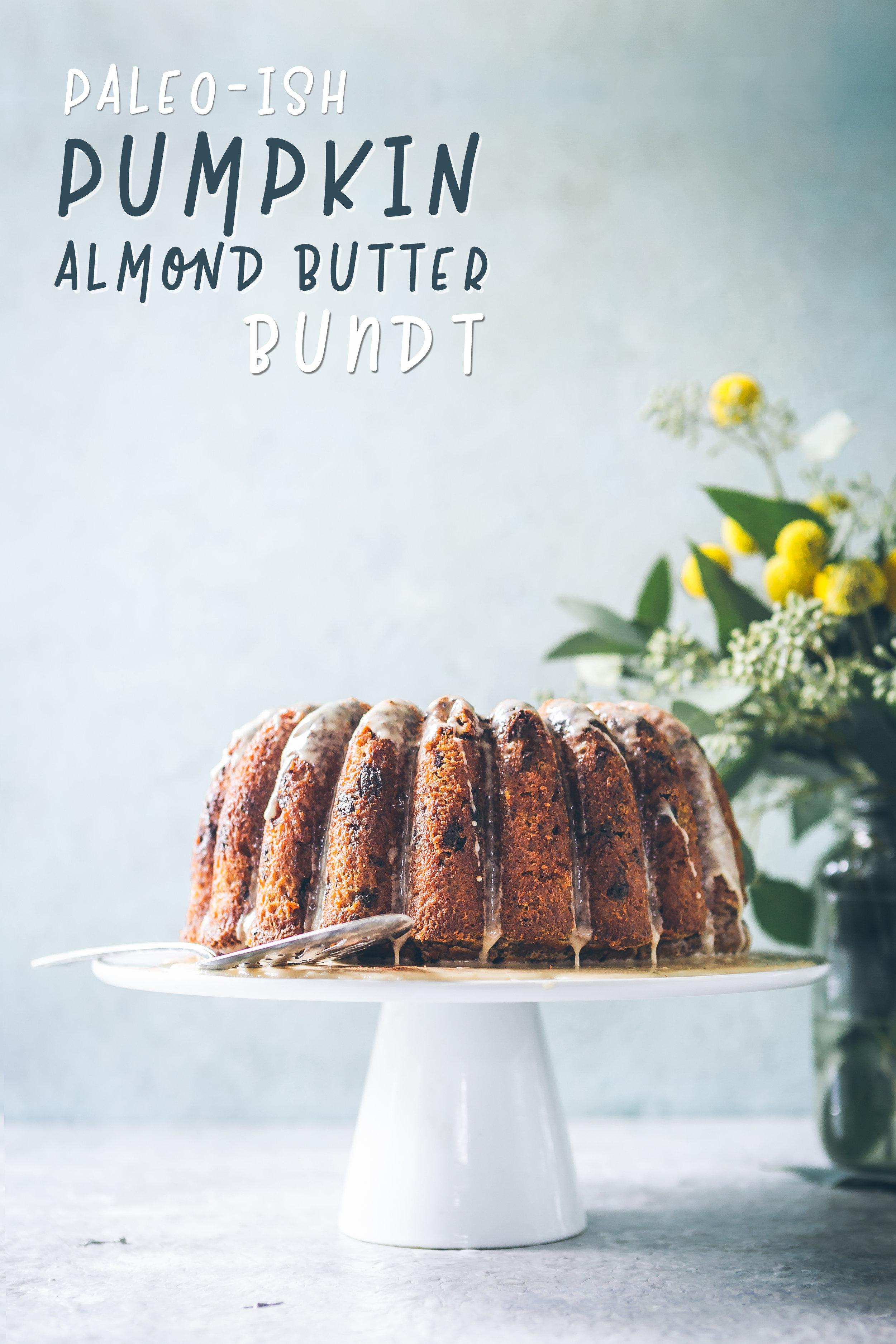 Paleo-ish Pumpkin Almond Butter Bundt HDR.jpg