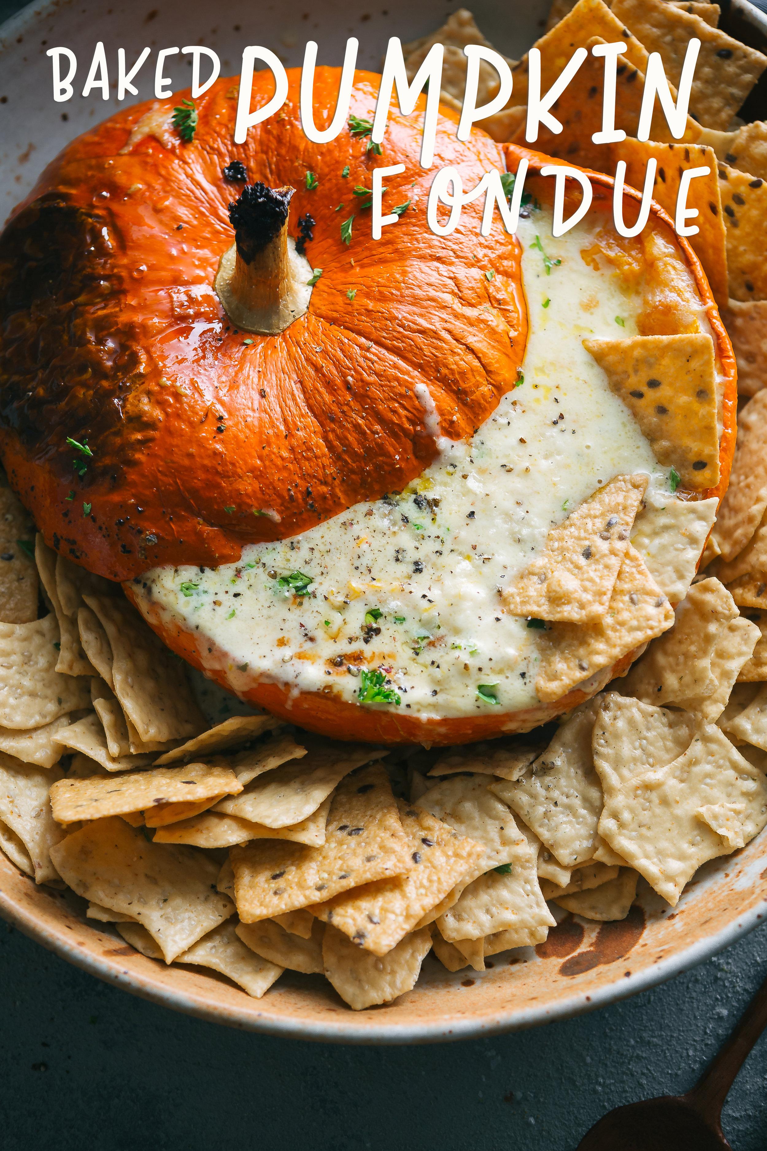 Baked Pumpkin Fondue.jpg