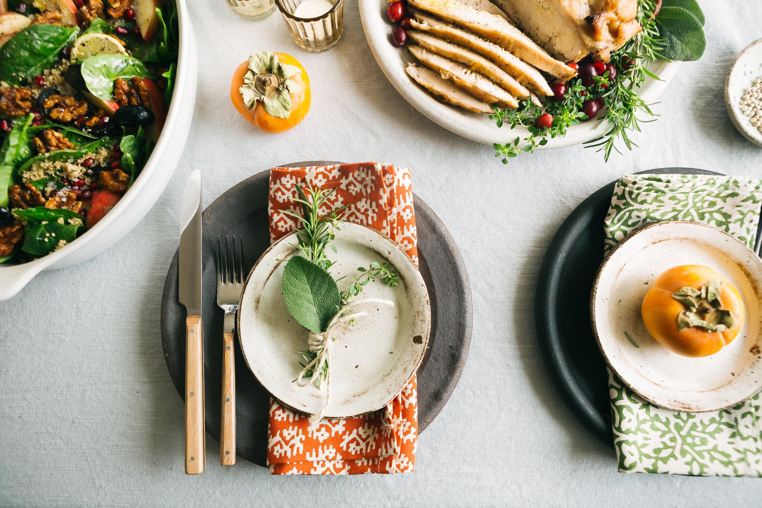 2017-10 Healthy Thanksgiving Side - 1.jpg