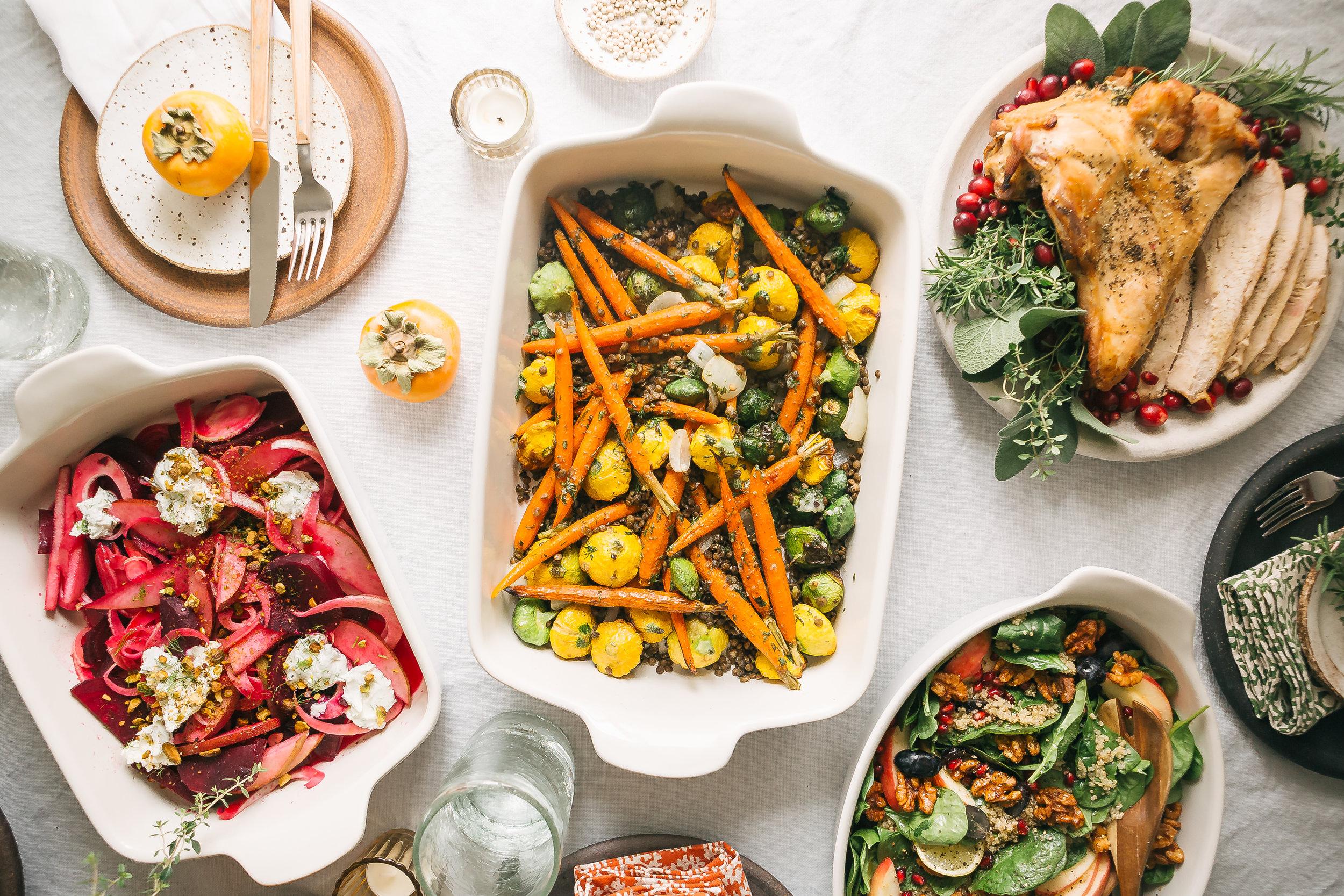 2017-11 IHA Healthy Thanksgiving Side - Carrots Squash and Lentils 1a.jpg