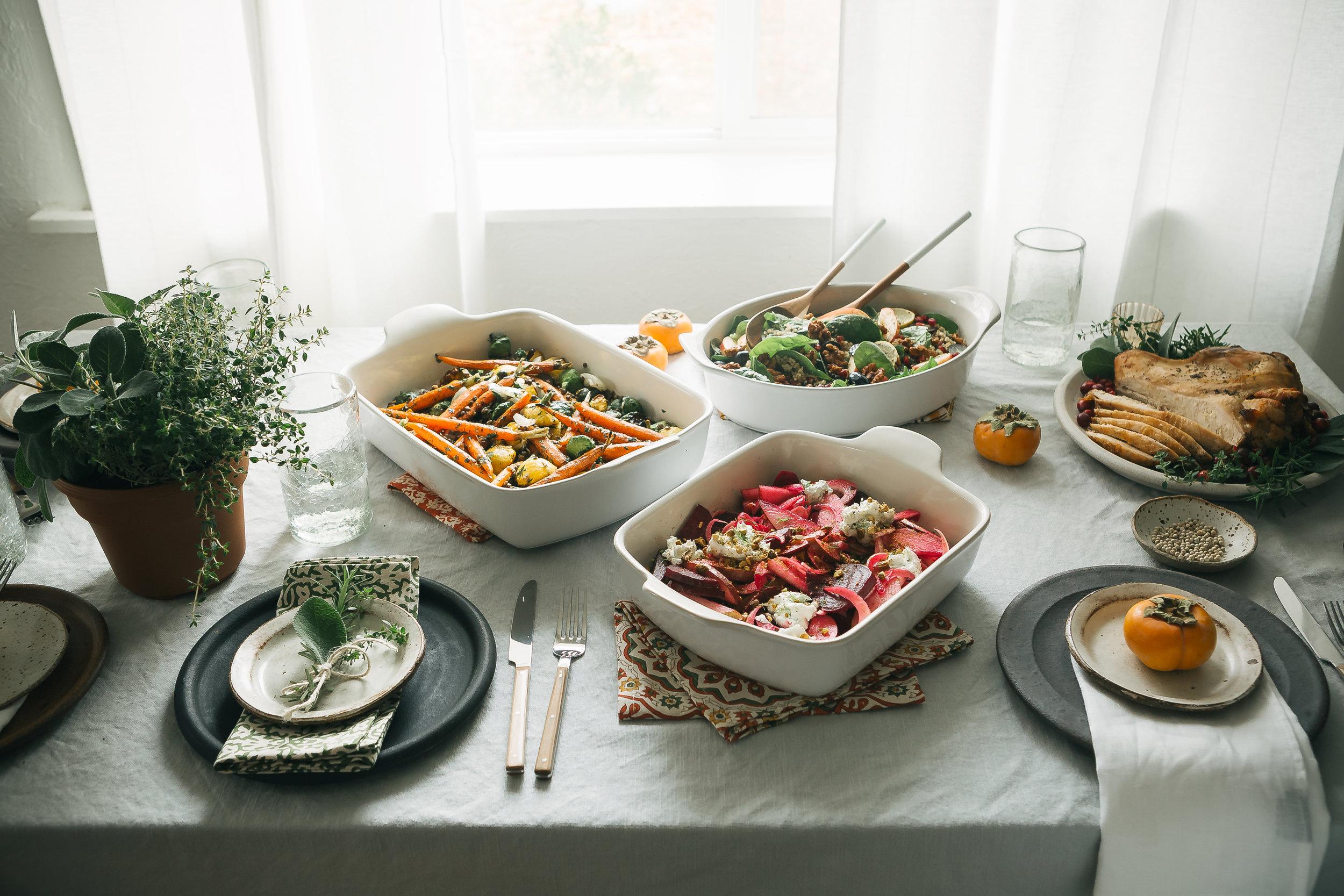 2017-11 IHA Healthy Thanksgiving Side - 1.jpg