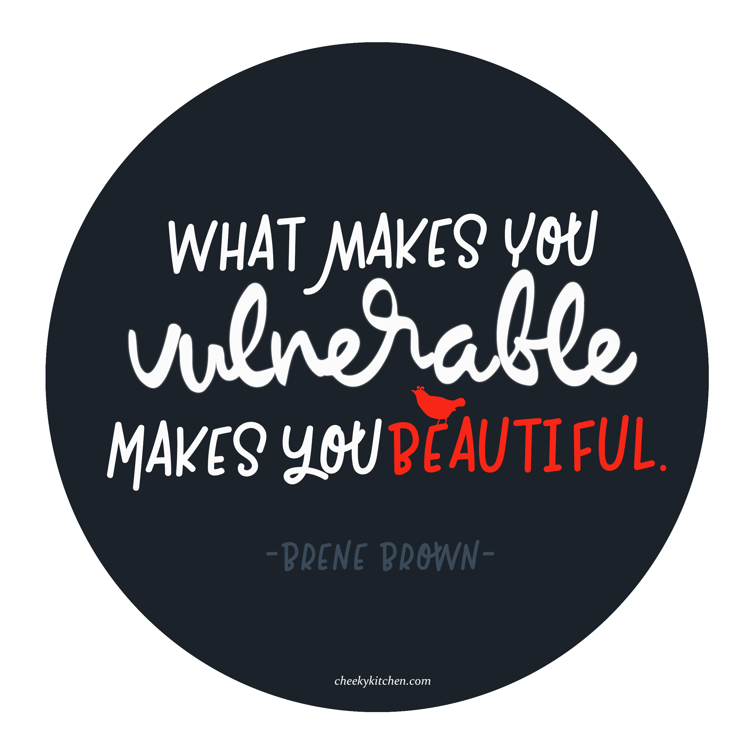 What Makes You Vulnerable.jpg