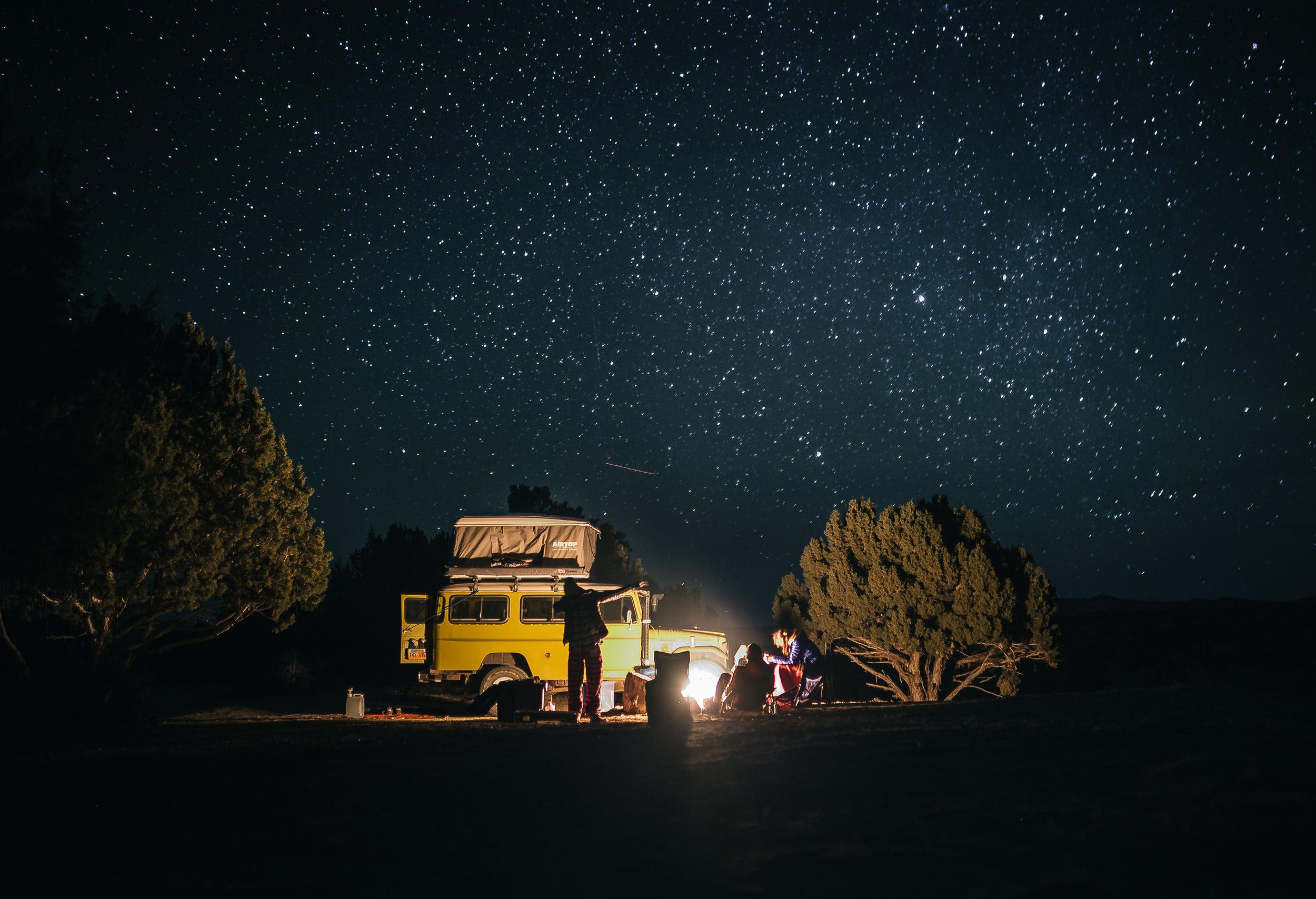 2017-11 Tropy at Night Escalante.jpg
