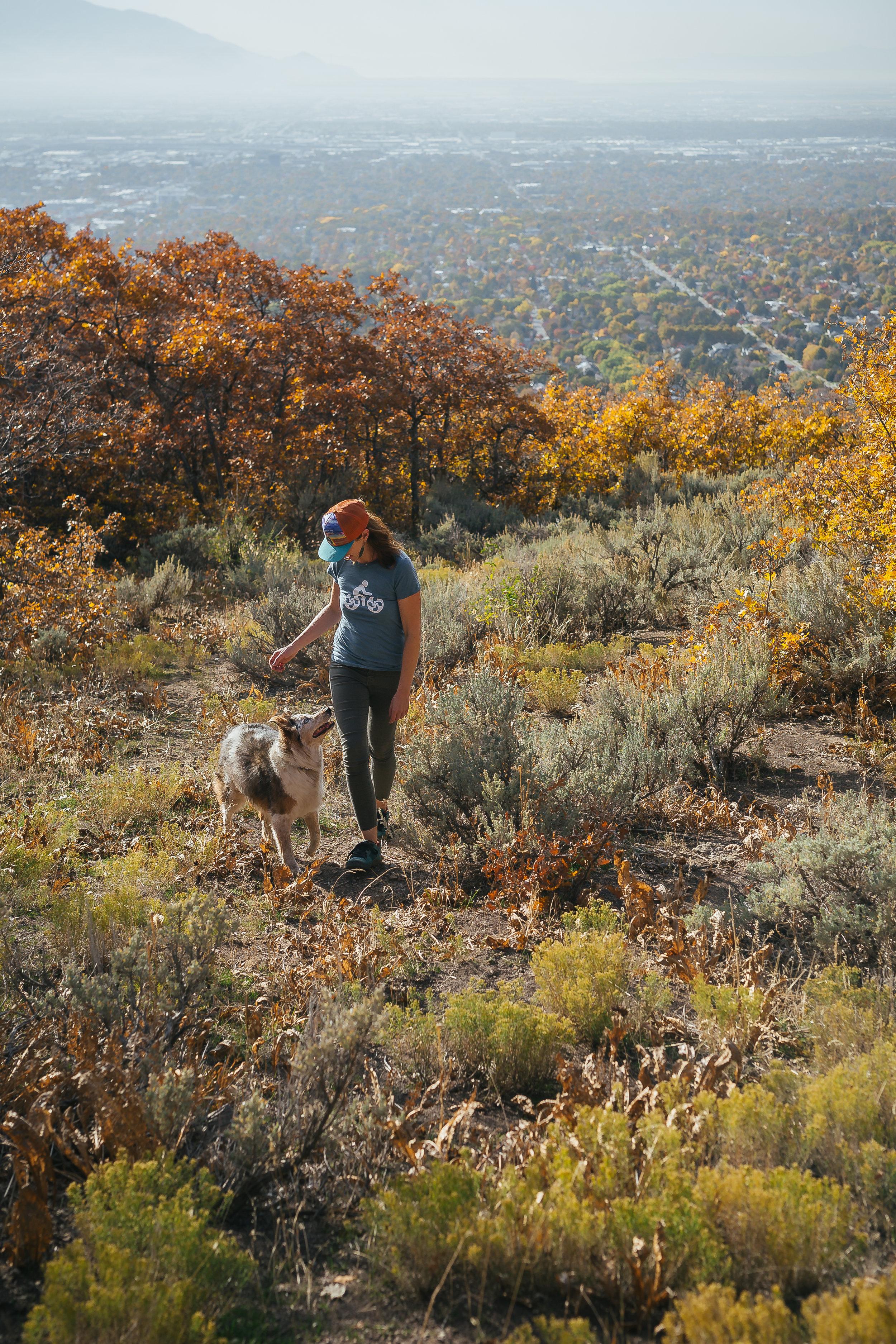 2017-10-05 Alyssa Hike 3.jpg