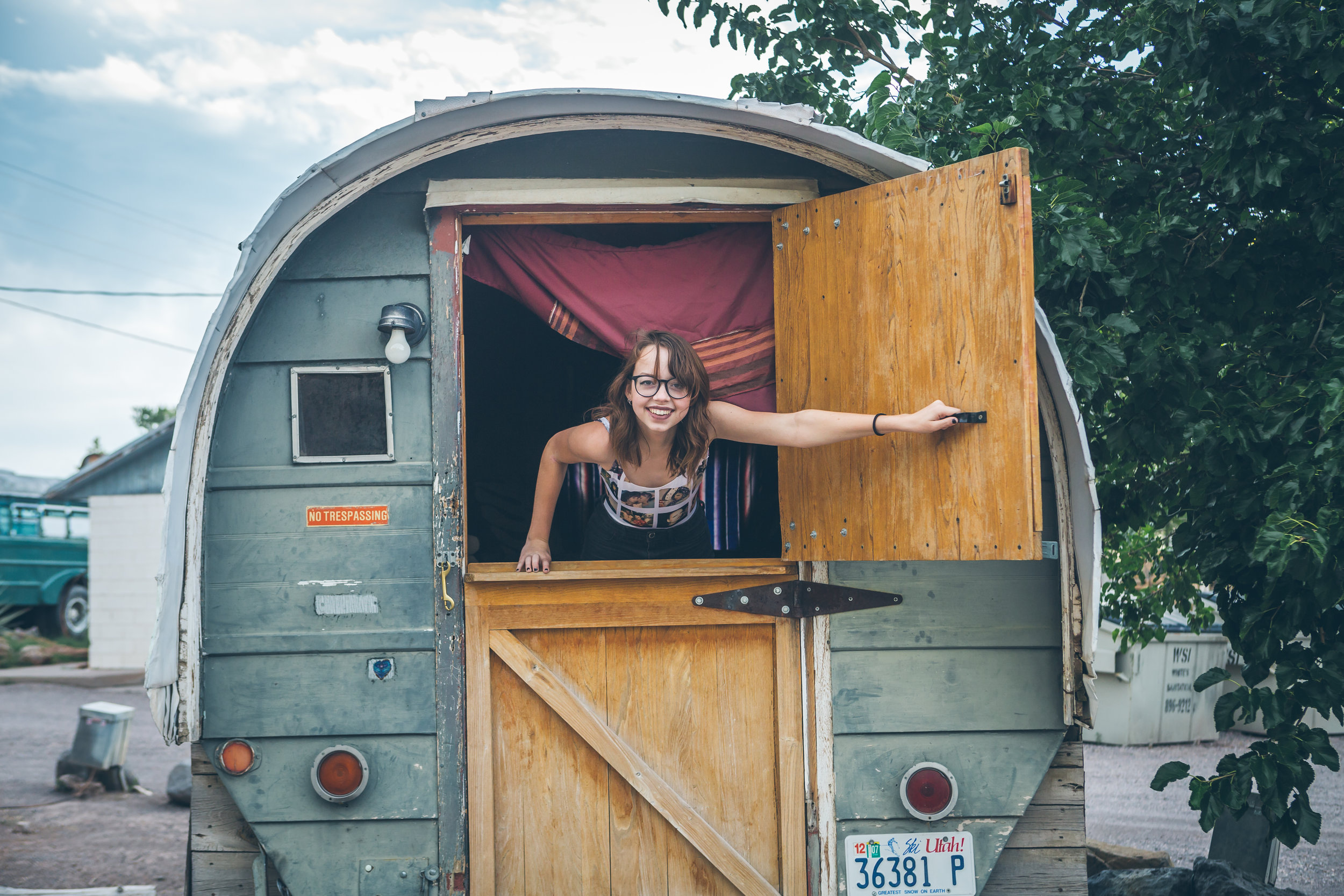 2017-08-07 Mystic Hot Springs Brooke Alyssa-7.jpg