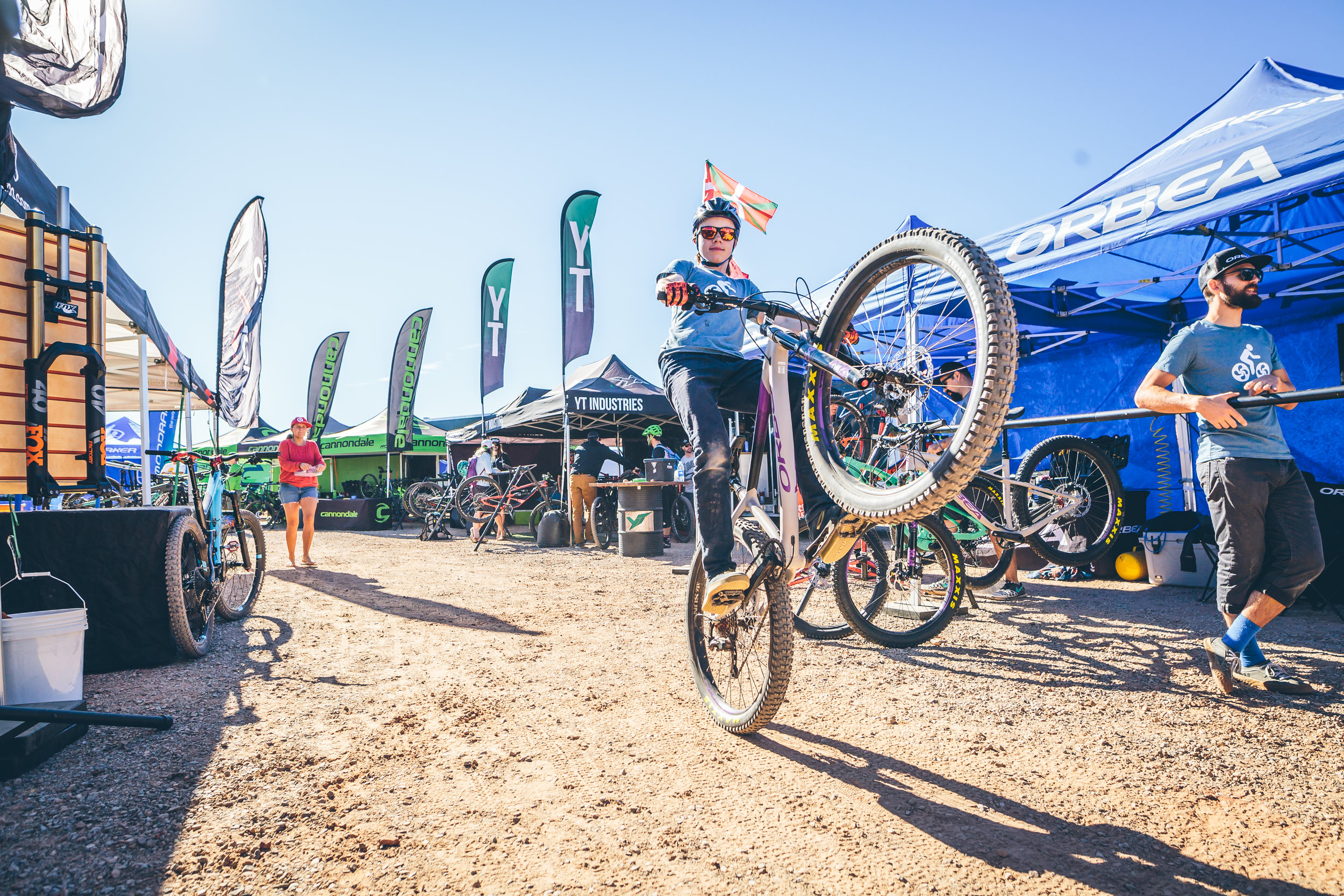 2017-10-07 OUTERBIKE (4 of 34).jpg