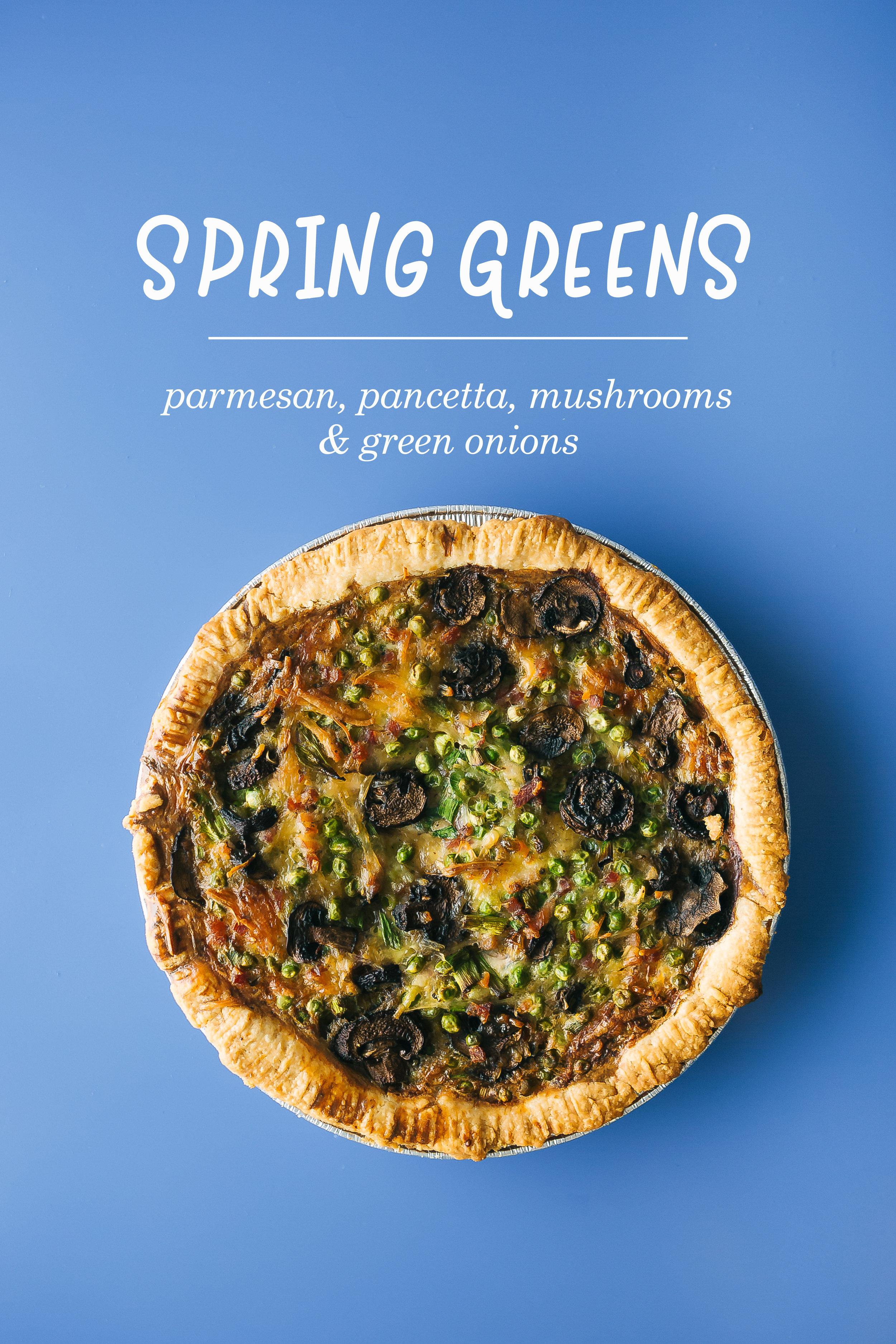 Quiche - Spring Greens.jpg