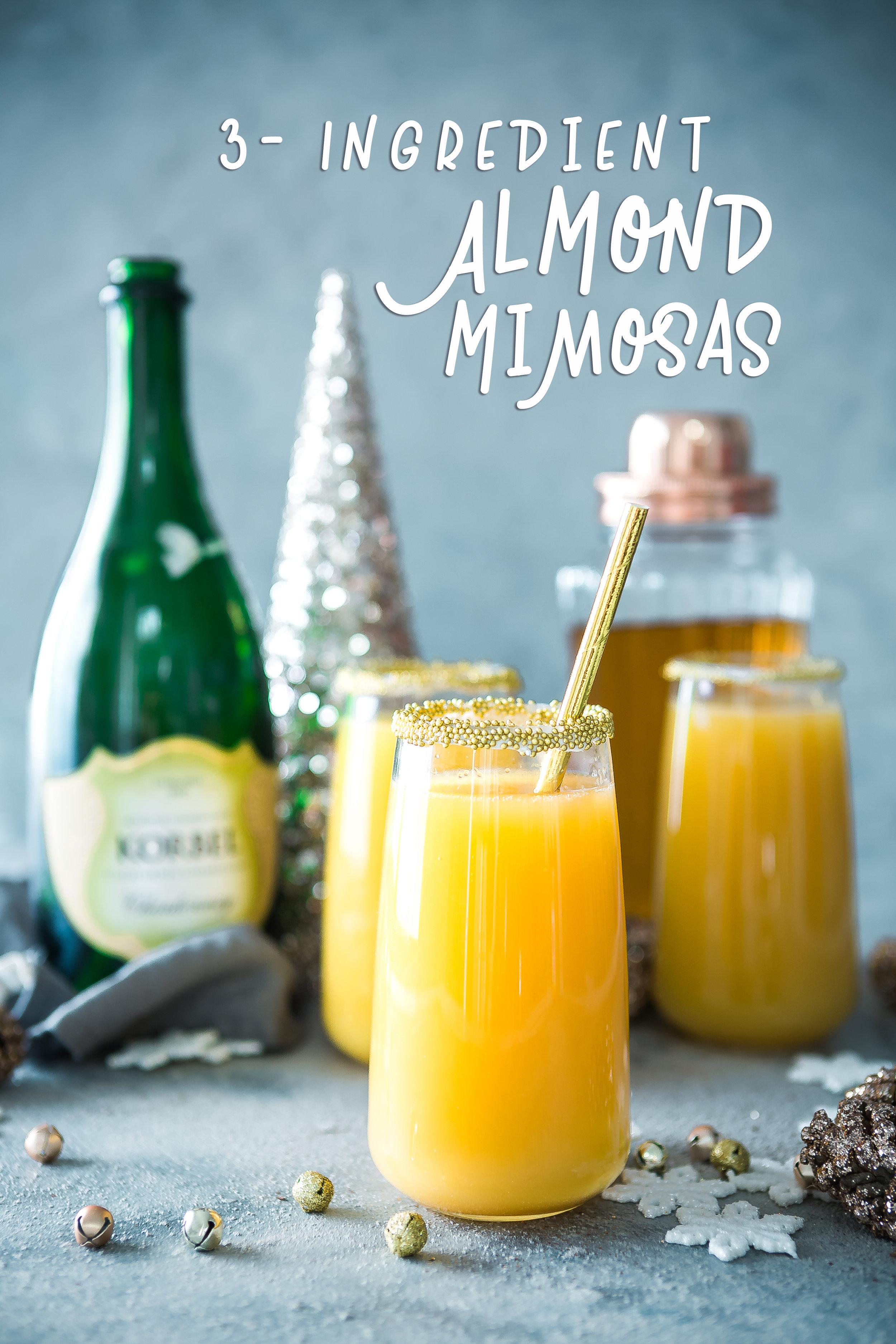 Almond Mimosa.jpg